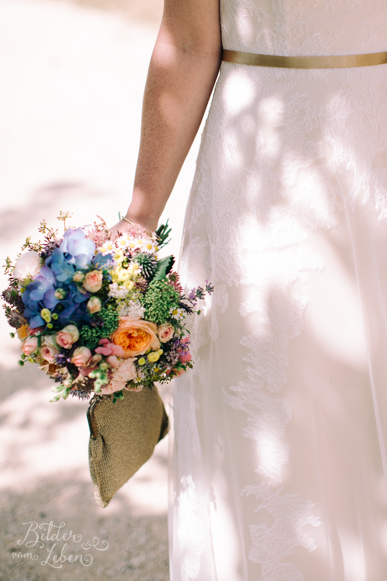 Franzi-Mike-Hochzeitsfotos-Triesdorf-IM2C0646