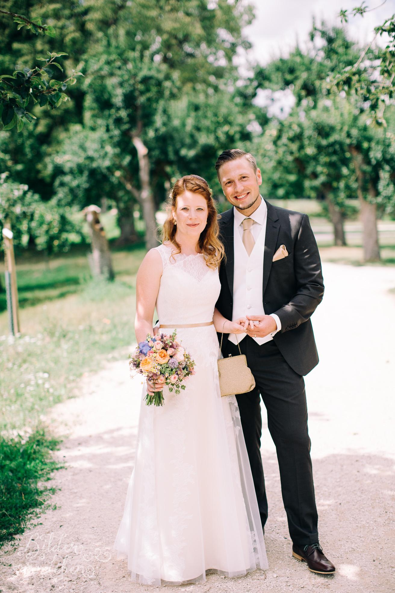 Franzi-Mike-Hochzeitsfotos-Triesdorf-IM2C0658