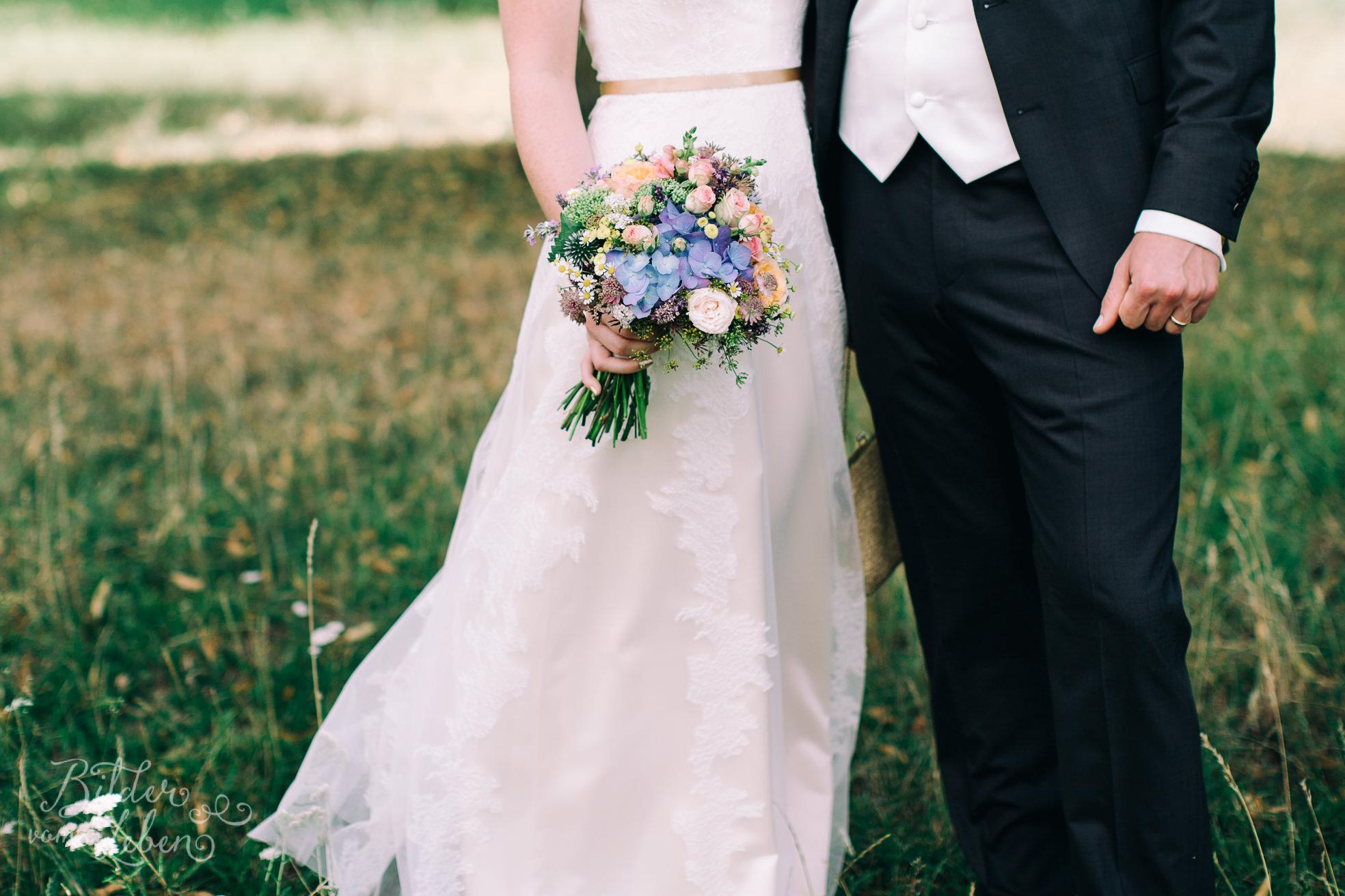 Franzi-Mike-Hochzeitsfotos-Triesdorf-IM2C0762