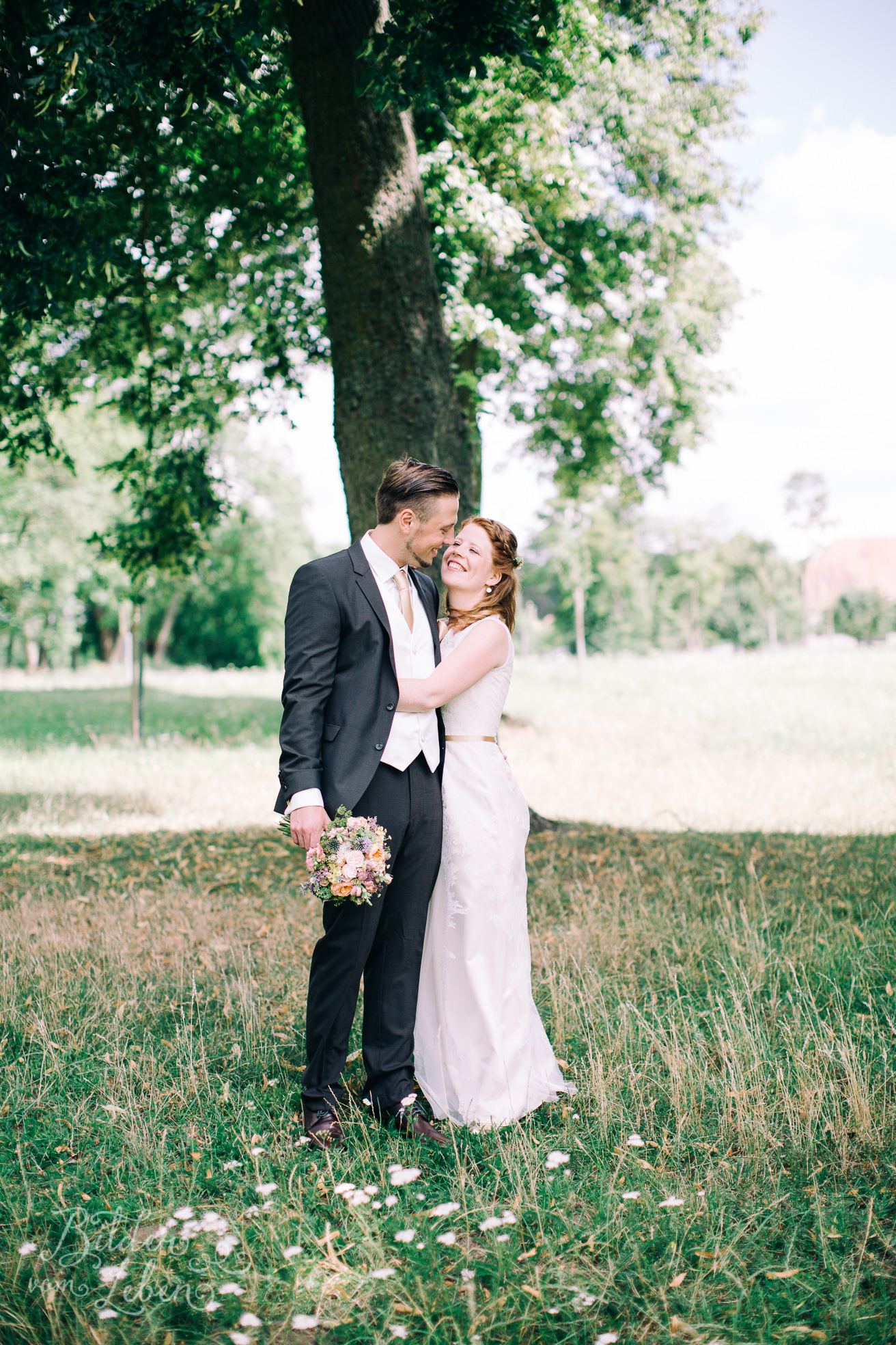 Franzi-Mike-Hochzeitsfotos-Triesdorf-IM2C0785