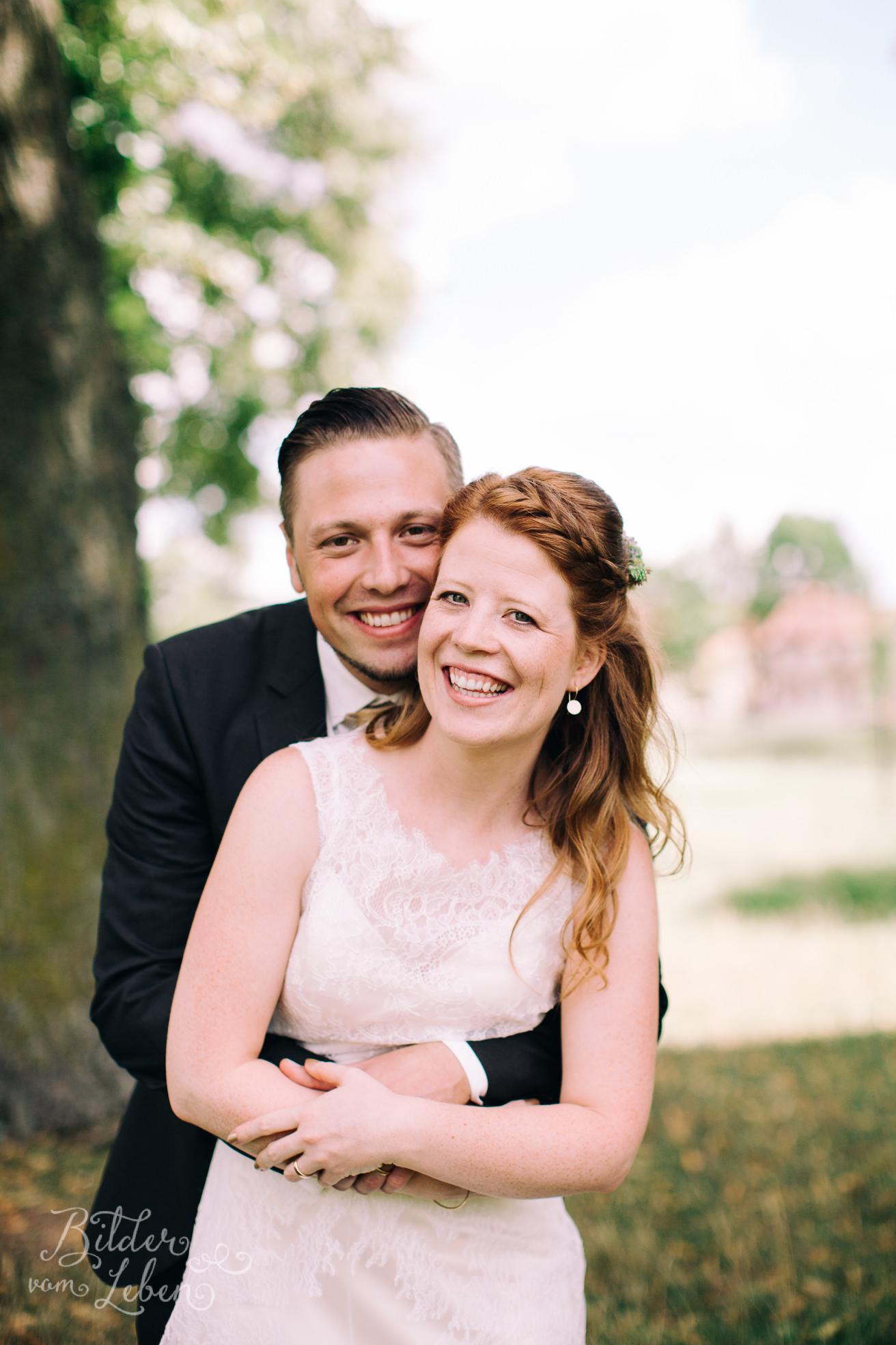 Franzi-Mike-Hochzeitsfotos-Triesdorf-IM2C0843