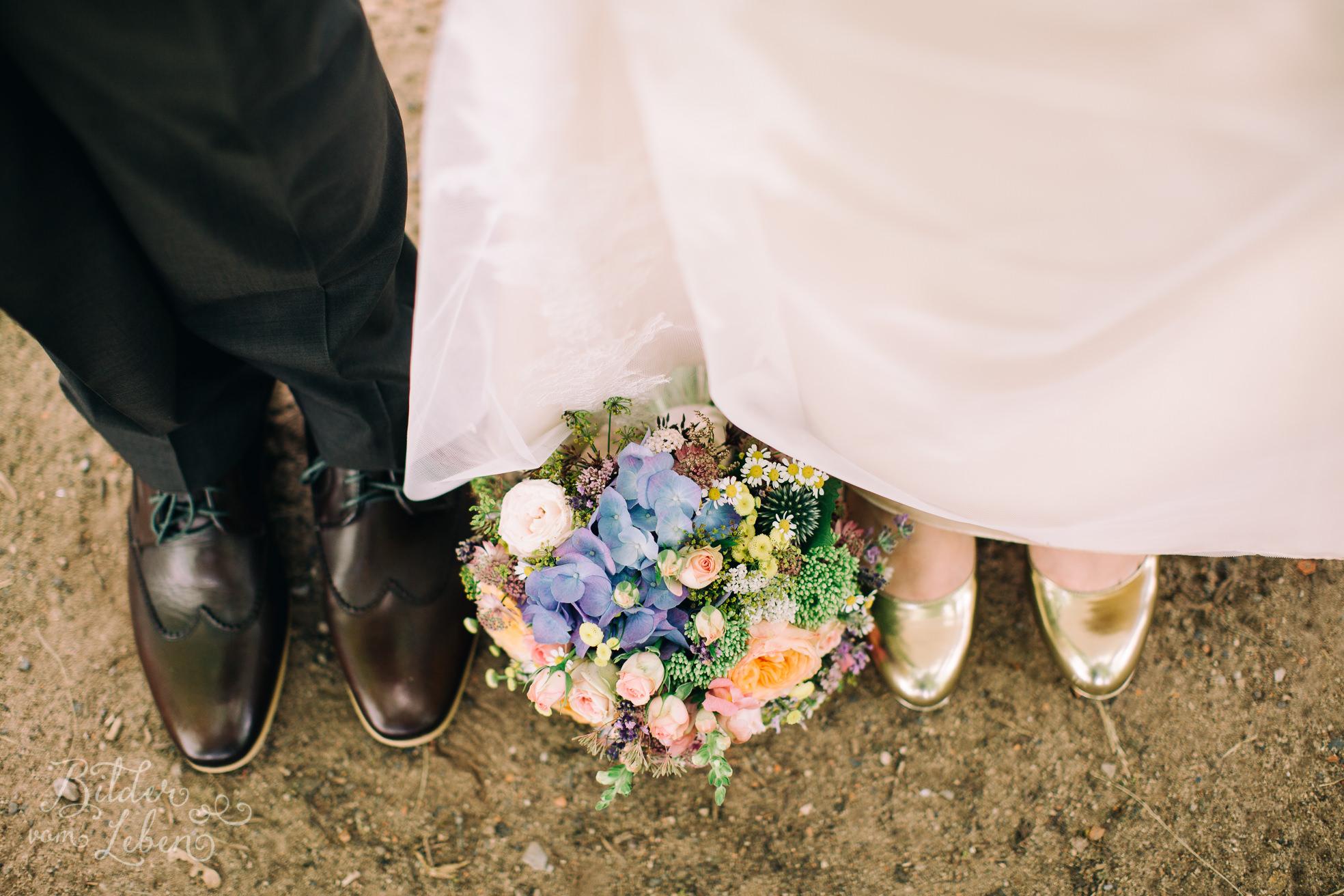 Franzi-Mike-Hochzeitsfotos-Triesdorf-IM2C0931