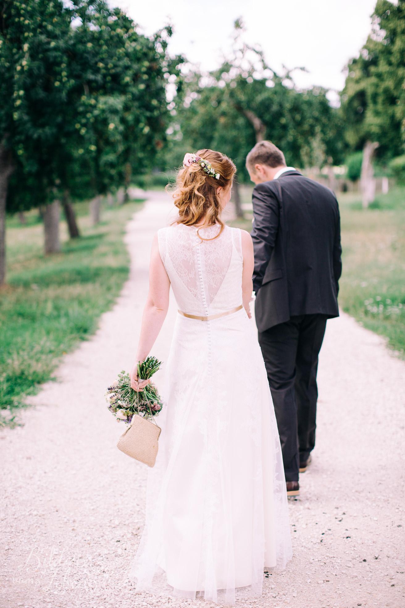 Franzi-Mike-Hochzeitsfotos-Triesdorf-IM2C0995