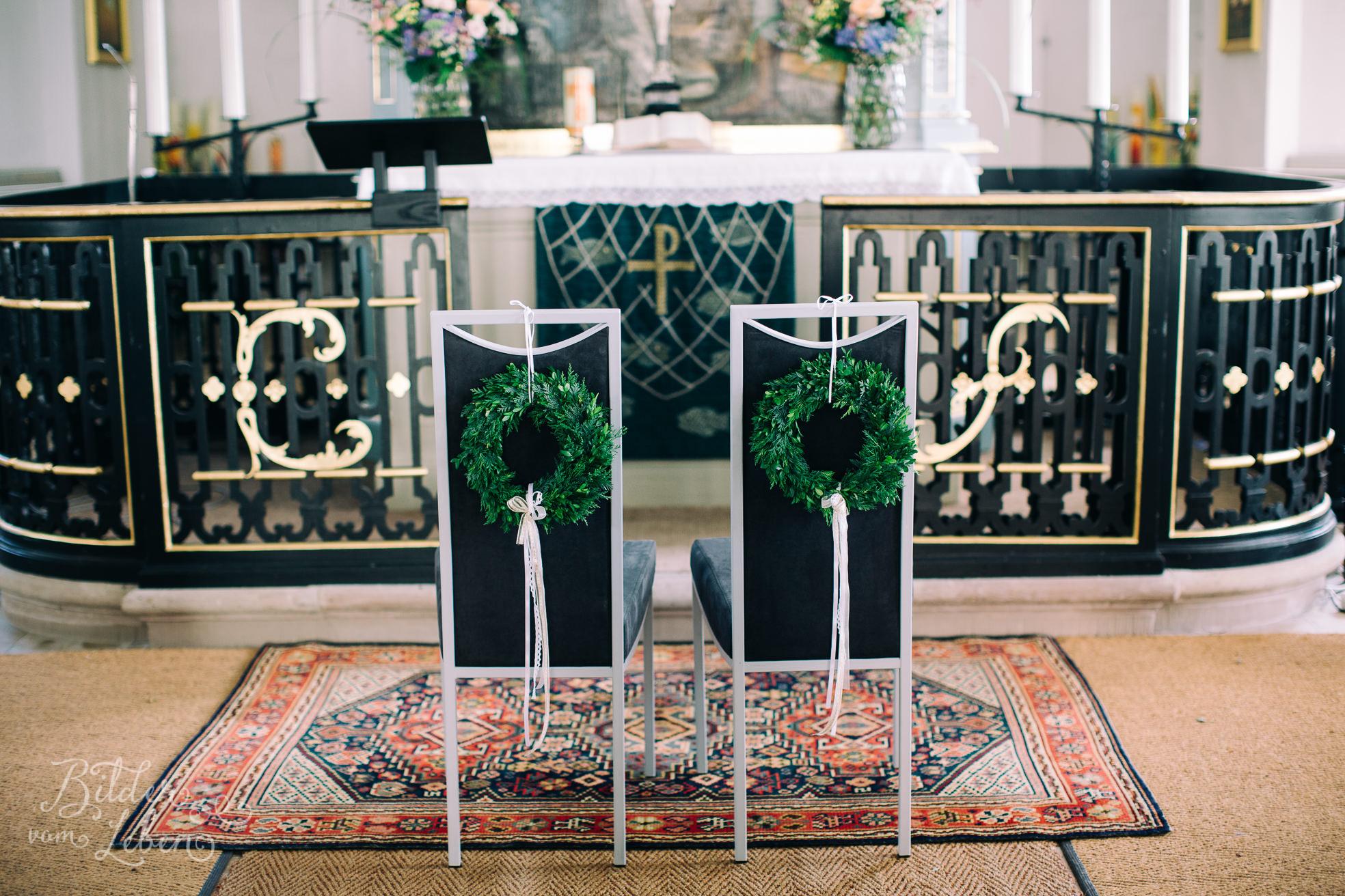 Franzi-Mike-Hochzeitsfotos-Triesdorf-IM2C1008