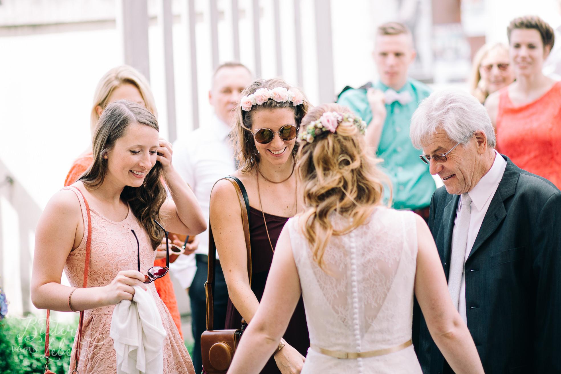 Franzi-Mike-Hochzeitsfotos-Triesdorf-IM2C1031