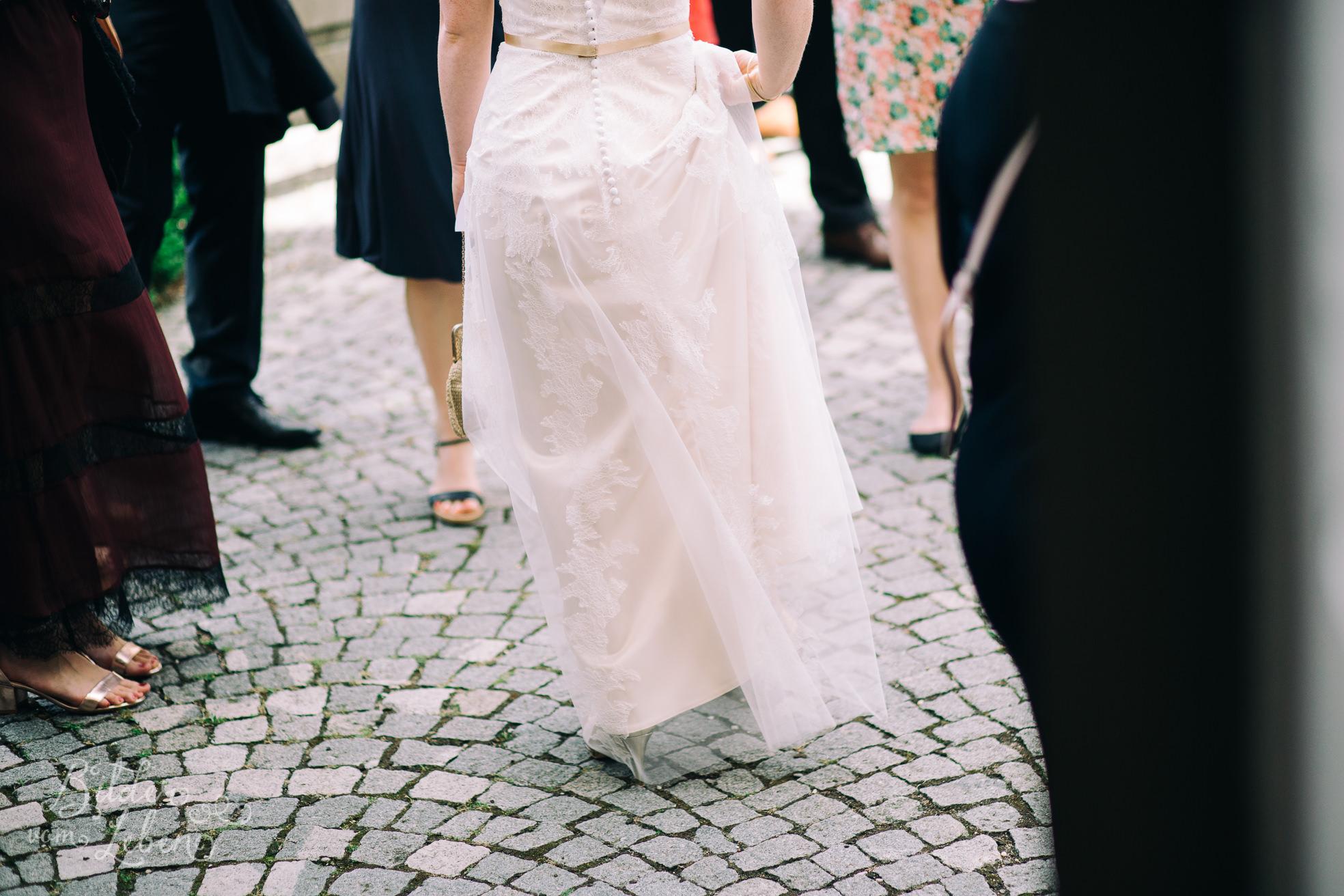 Franzi-Mike-Hochzeitsfotos-Triesdorf-IM2C1051