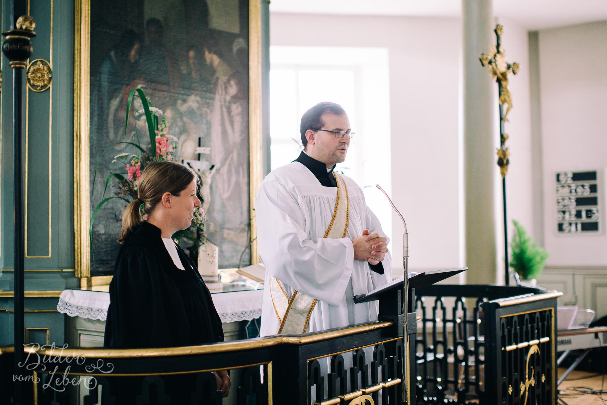 Franzi-Mike-Hochzeitsfotos-Triesdorf-IM2C1127