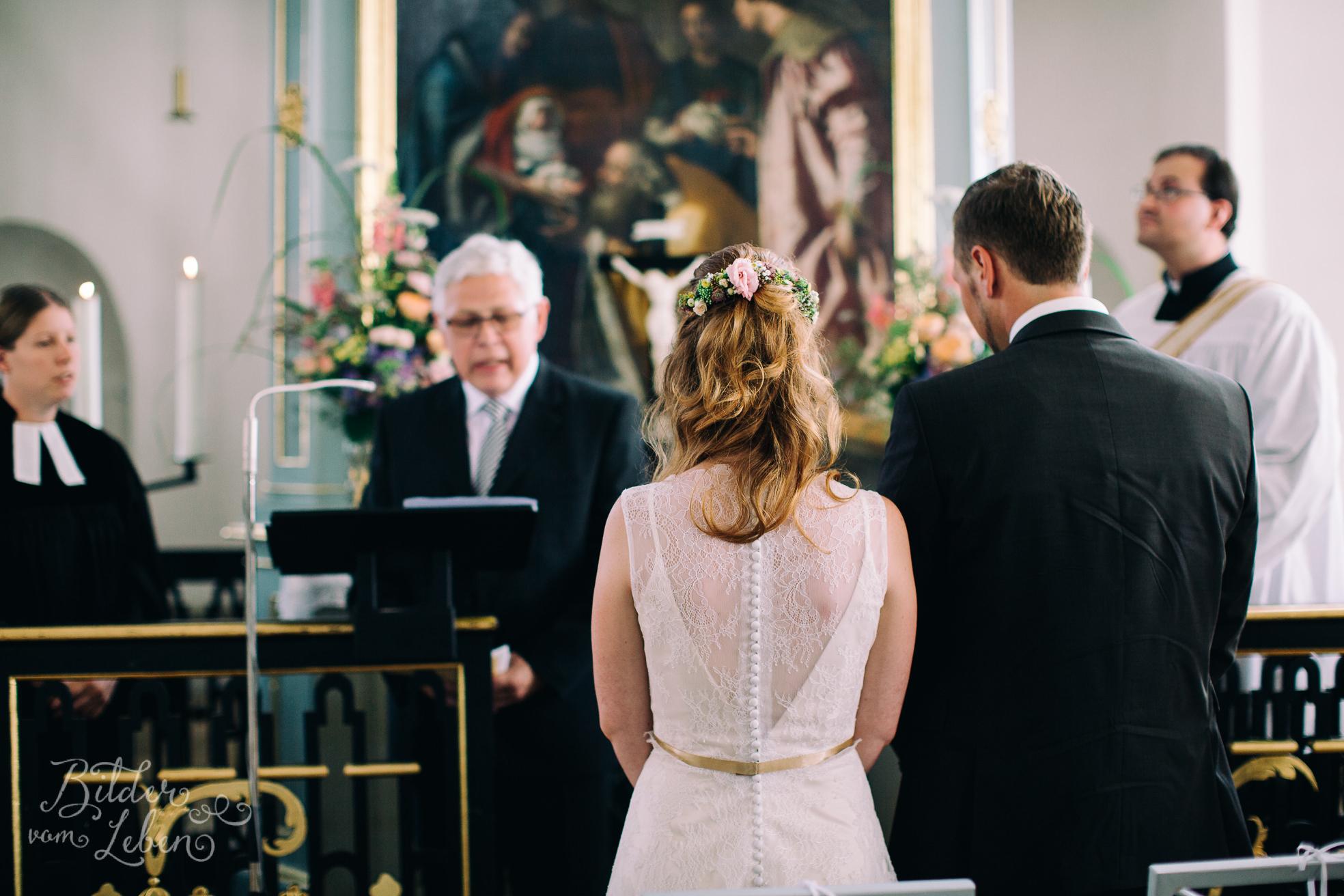 Franzi-Mike-Hochzeitsfotos-Triesdorf-IM2C1366