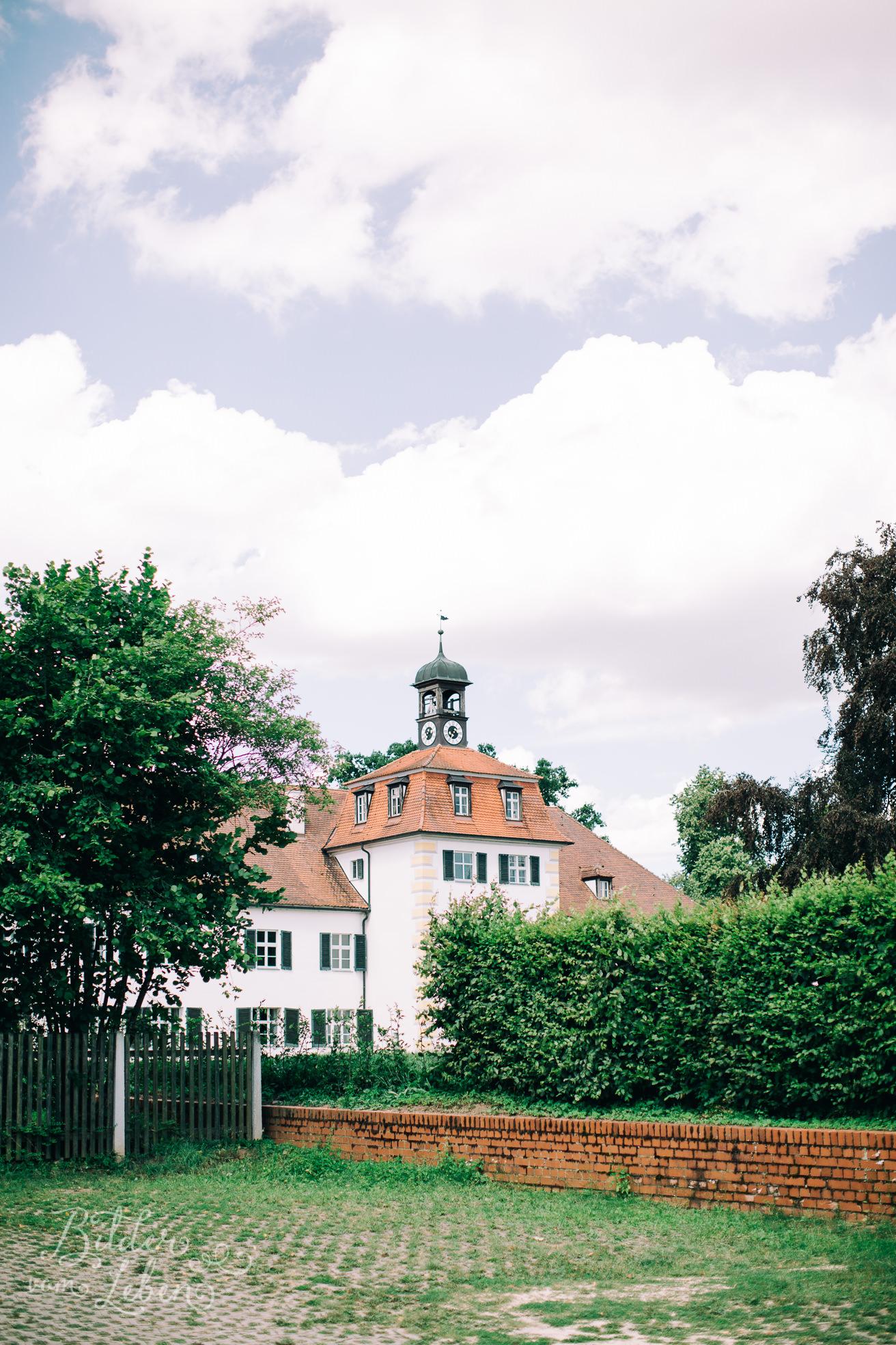 Franzi-Mike-Hochzeitsfotos-Triesdorf-IM2C1400