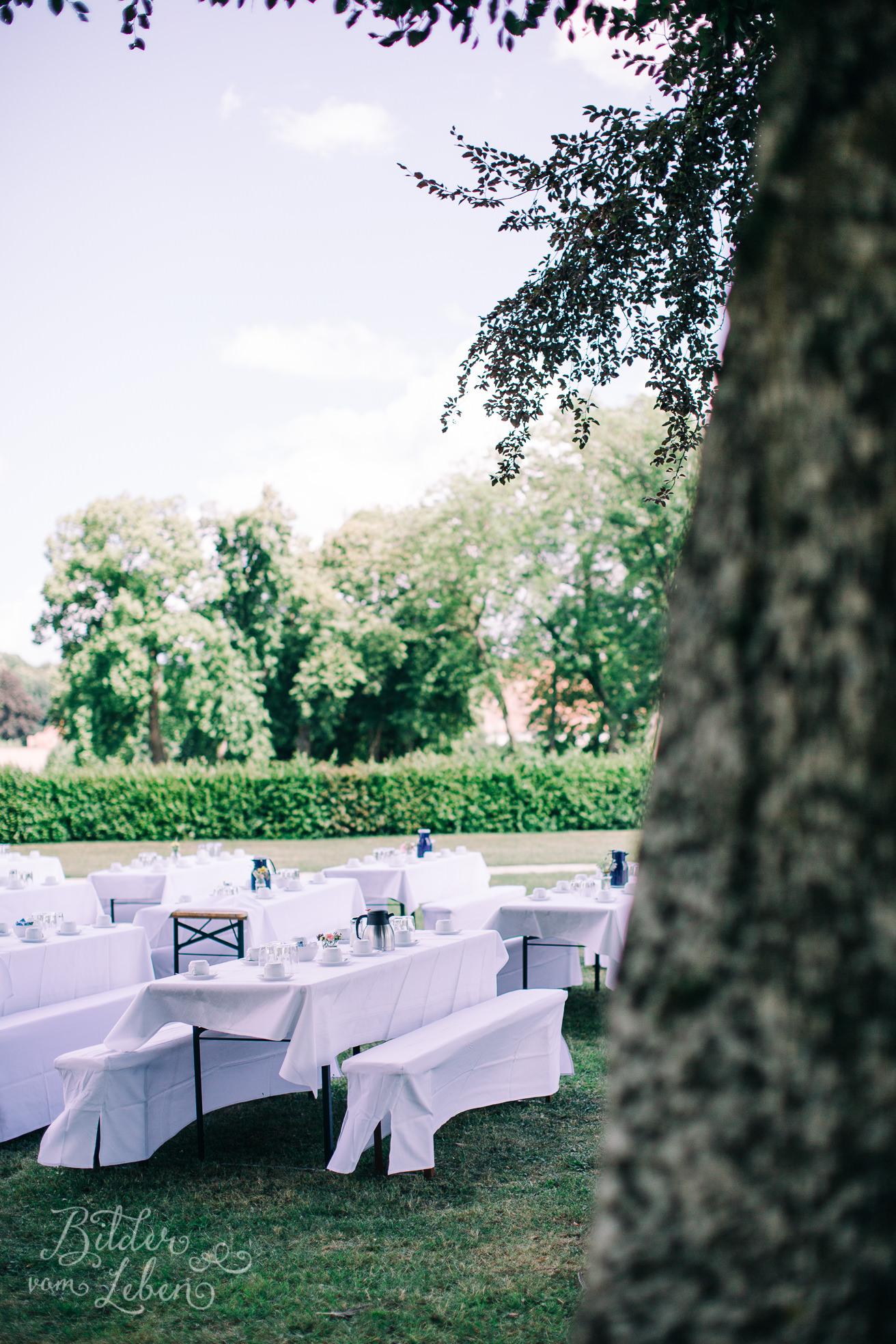 Franzi-Mike-Hochzeitsfotos-Triesdorf-IM2C1418