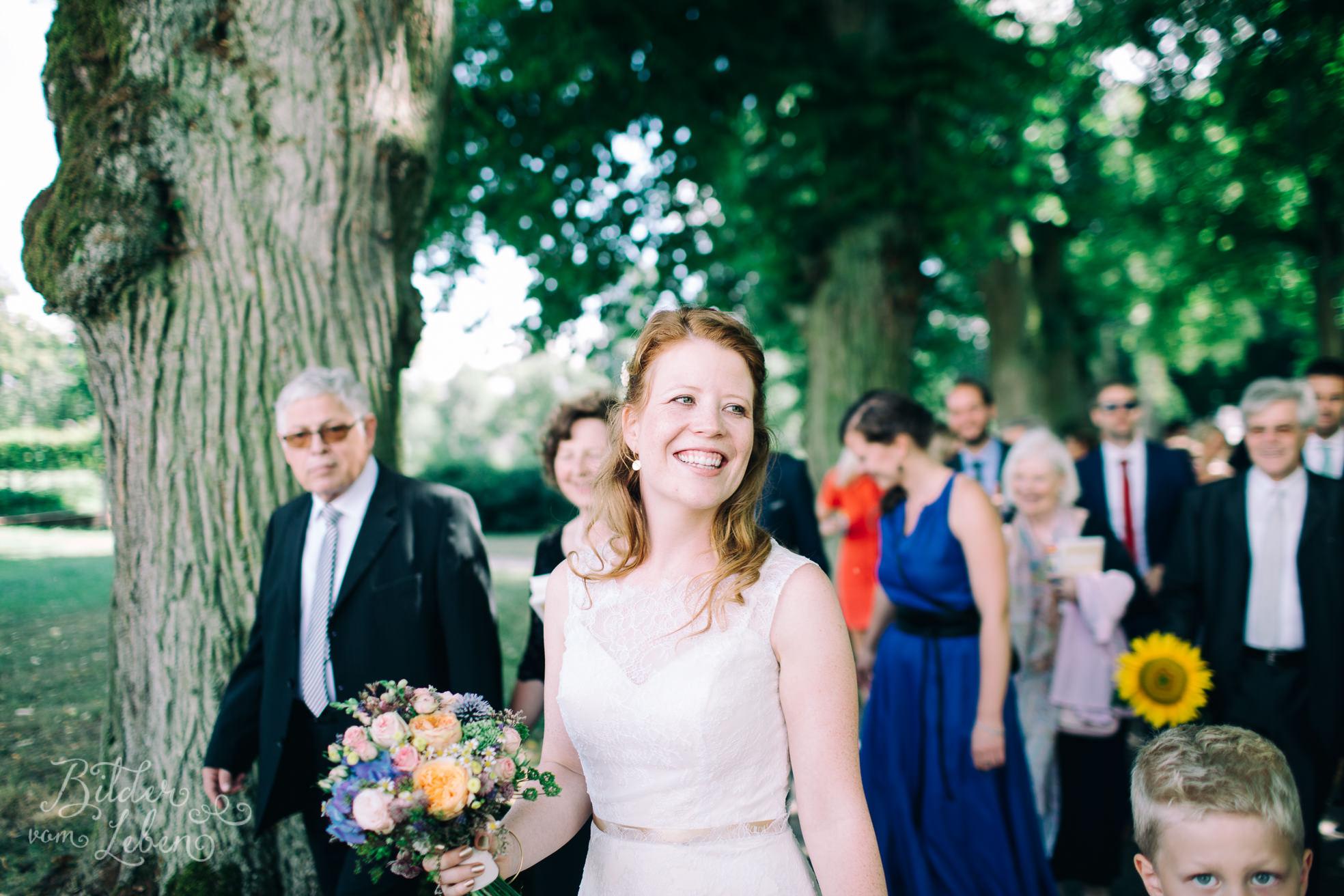 Franzi-Mike-Hochzeitsfotos-Triesdorf-IM2C1483