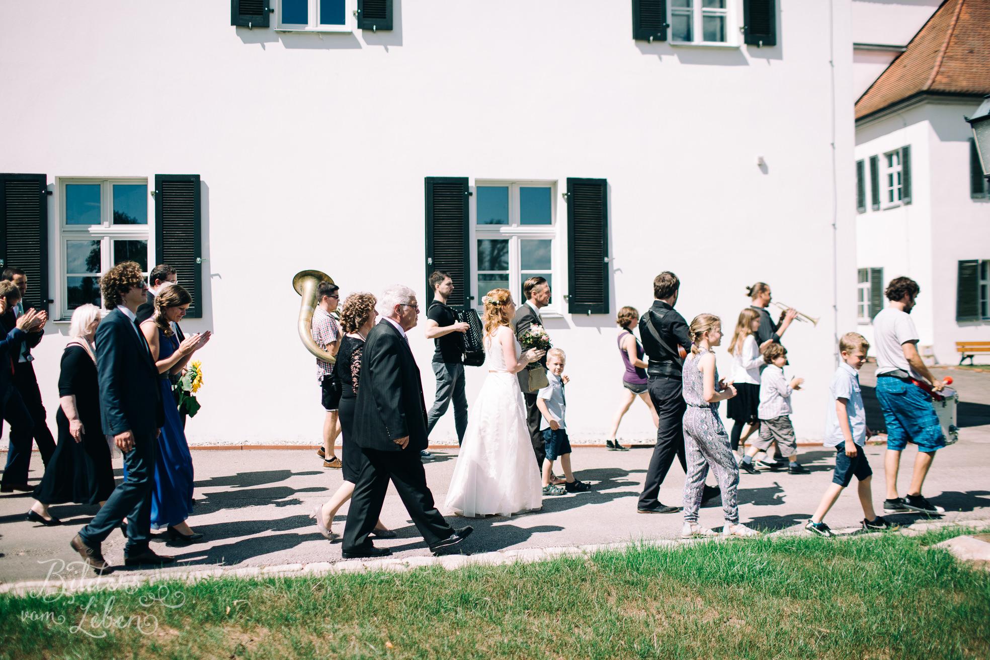 Franzi-Mike-Hochzeitsfotos-Triesdorf-IM2C1485