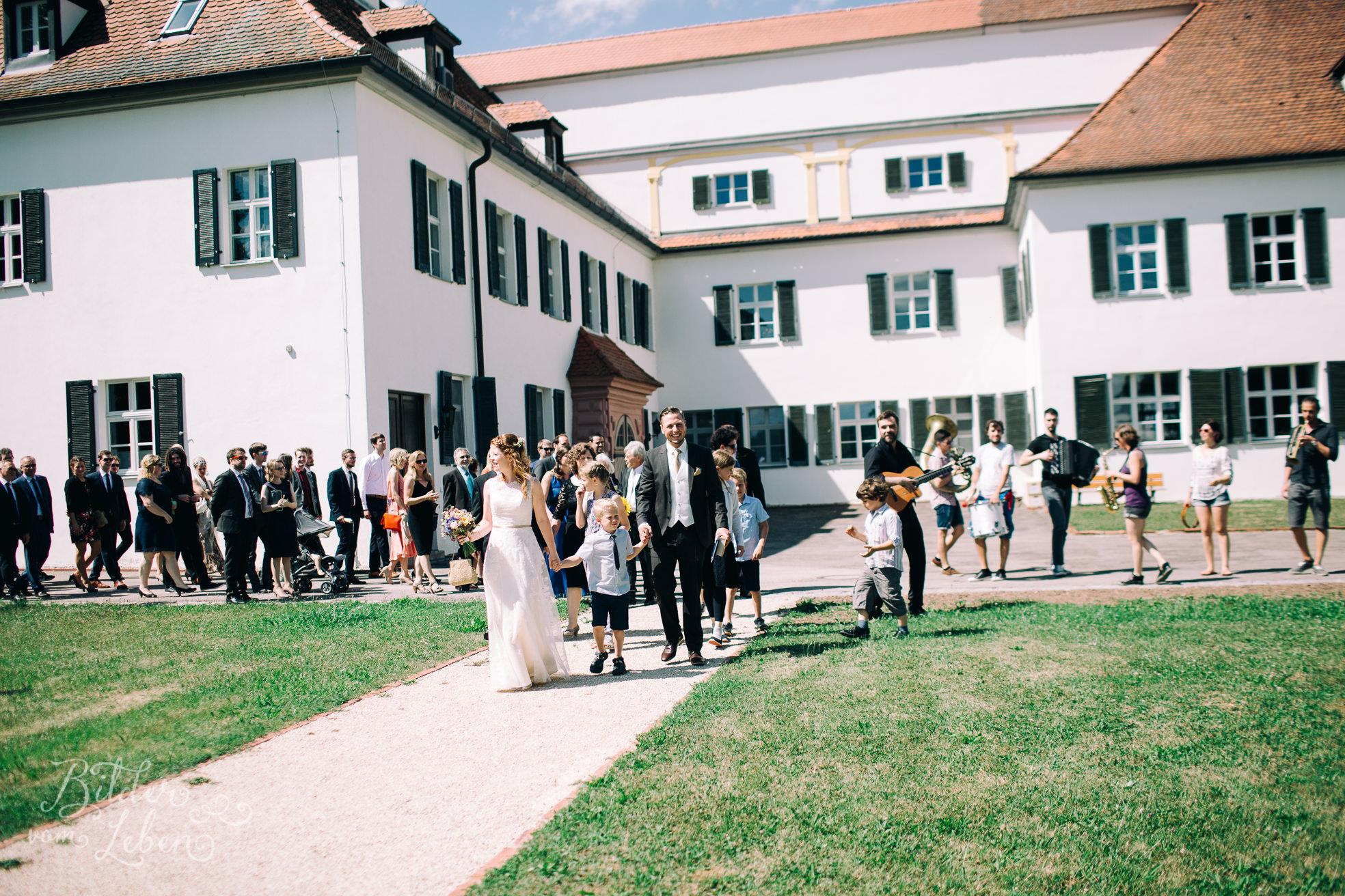 Franzi-Mike-Hochzeitsfotos-Triesdorf-IM2C1499