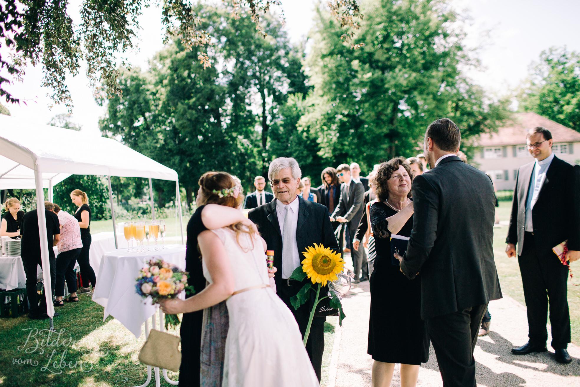Franzi-Mike-Hochzeitsfotos-Triesdorf-IM2C1527