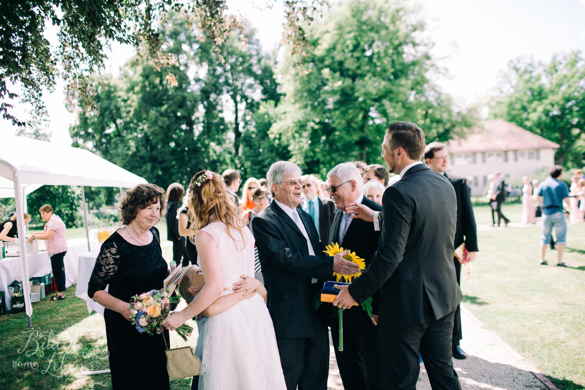 Franzi-Mike-Hochzeitsfotos-Triesdorf-IM2C1533
