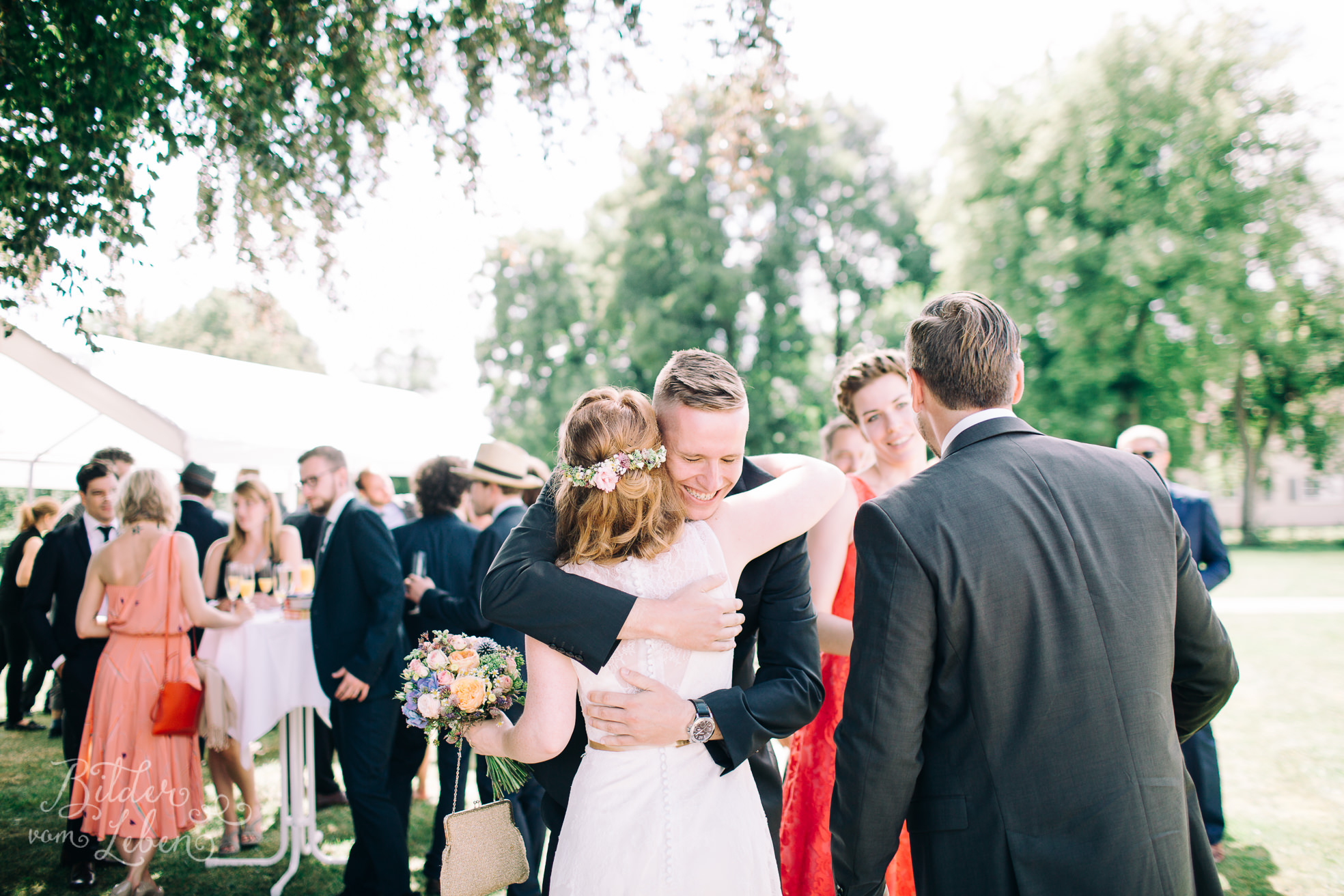 Franzi-Mike-Hochzeitsfotos-Triesdorf-IM2C1623