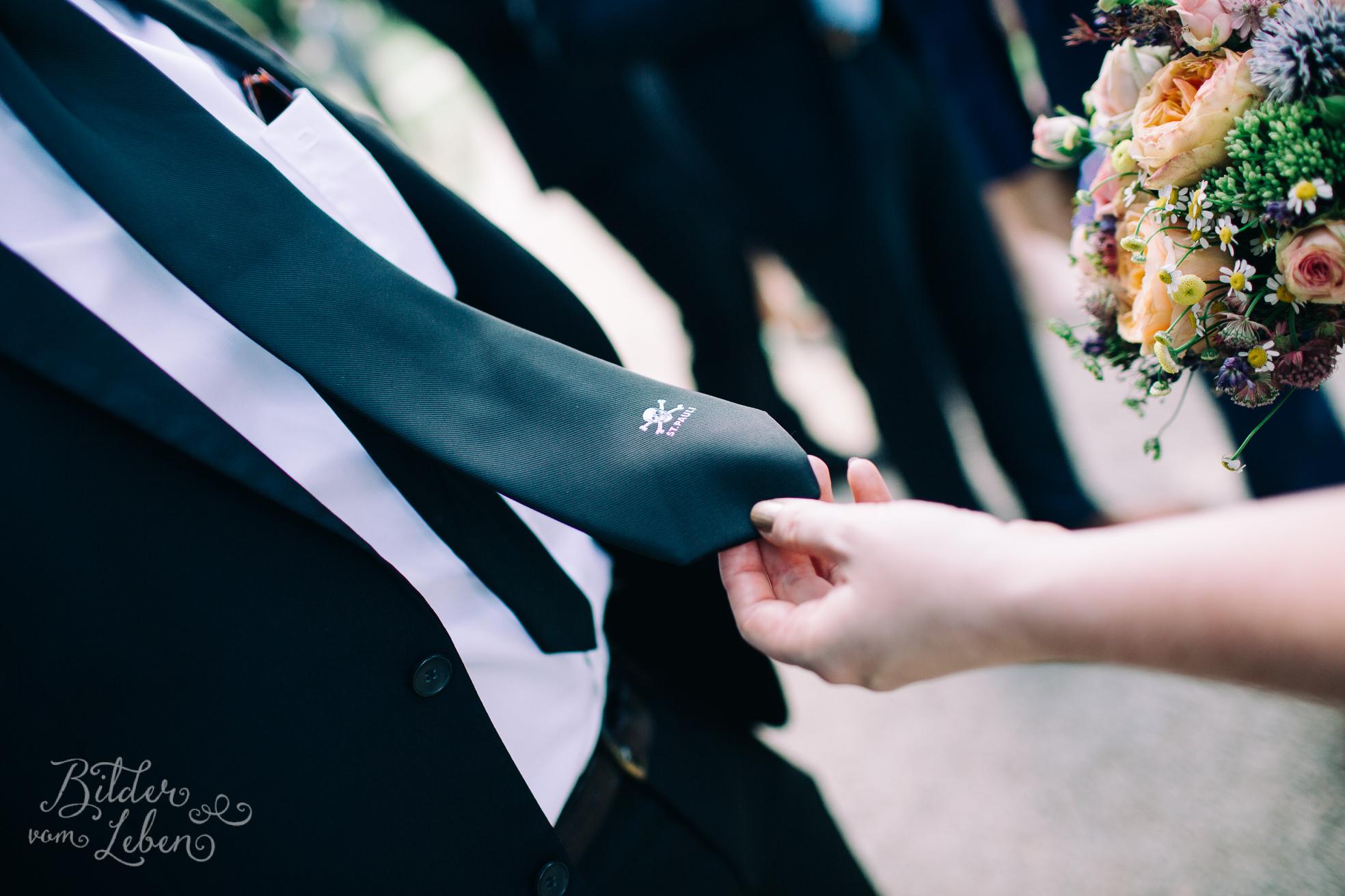 Franzi-Mike-Hochzeitsfotos-Triesdorf-IM2C1646