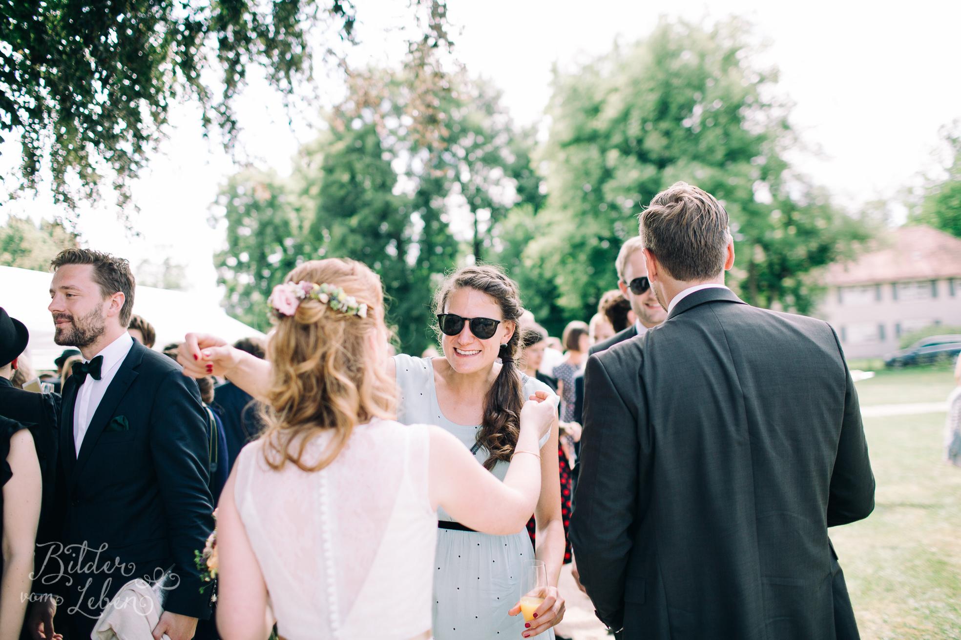 Franzi-Mike-Hochzeitsfotos-Triesdorf-IM2C1666