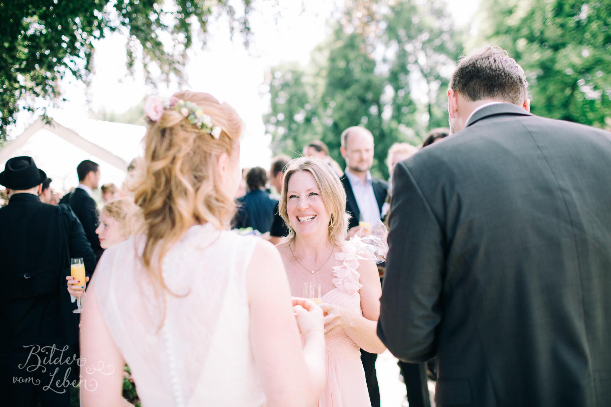 Franzi-Mike-Hochzeitsfotos-Triesdorf-IM2C1719