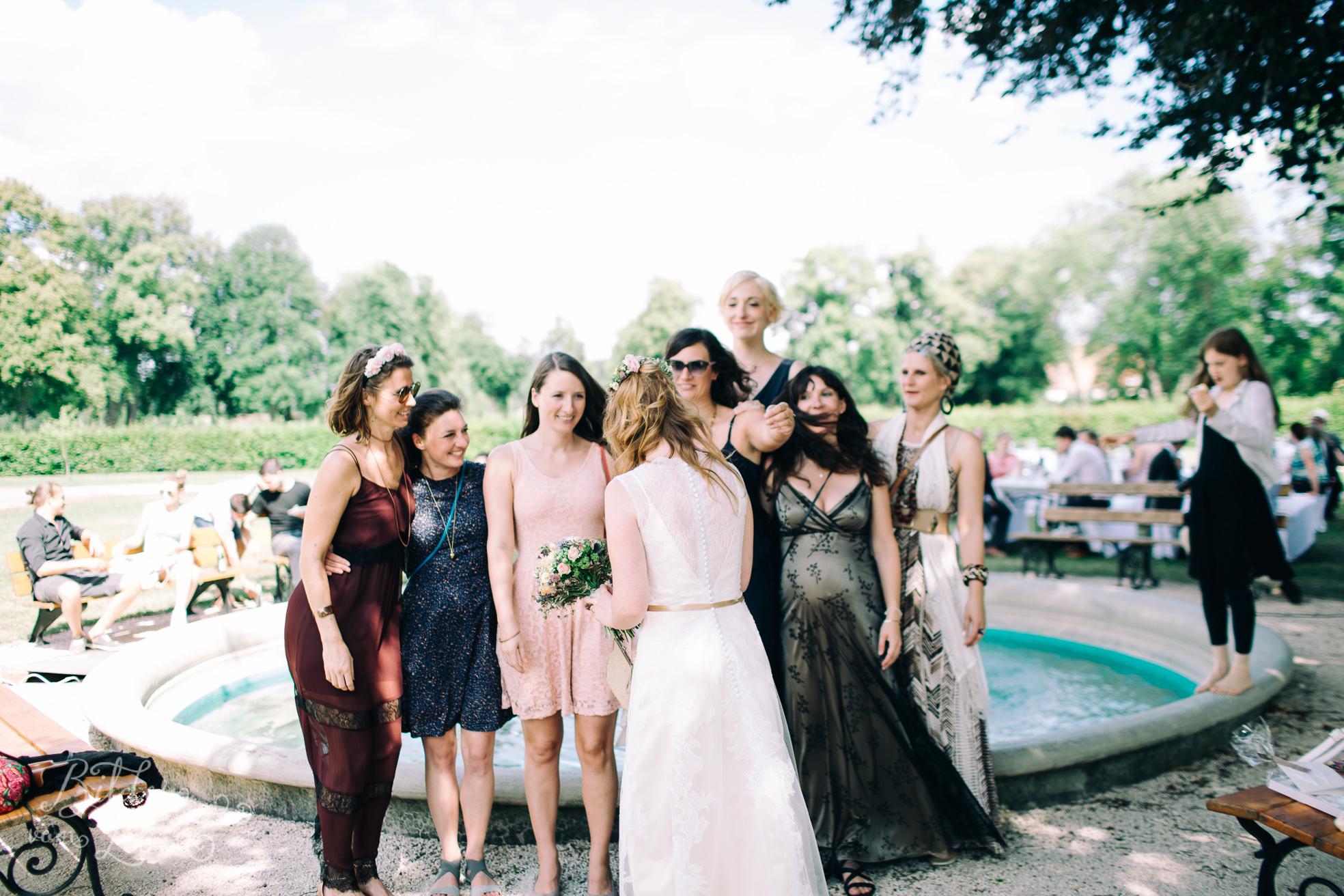 Franzi-Mike-Hochzeitsfotos-Triesdorf-IM2C2011