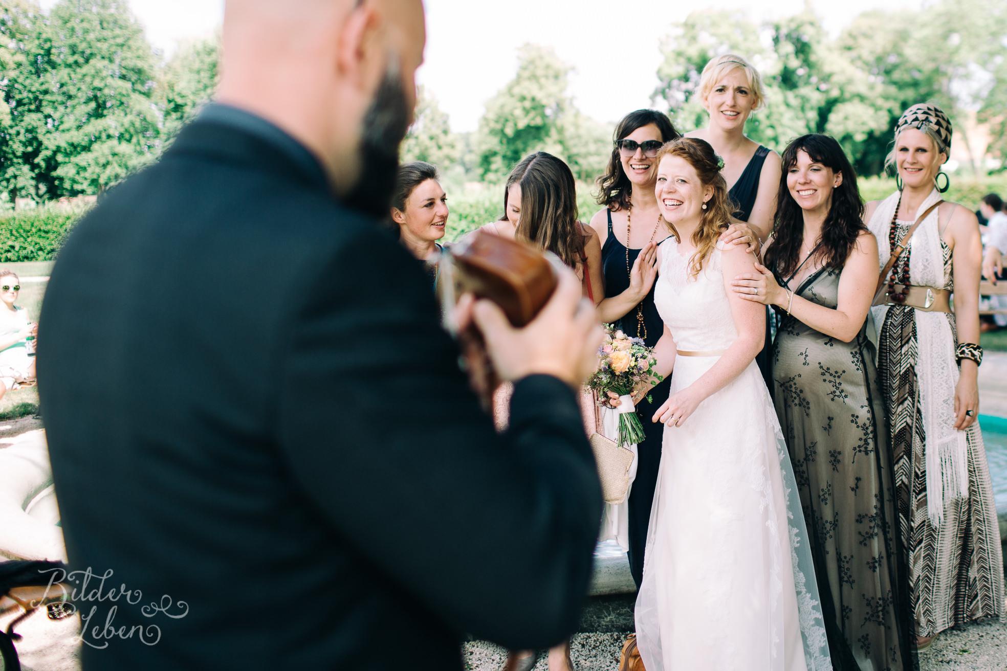 Franzi-Mike-Hochzeitsfotos-Triesdorf-IM2C2015