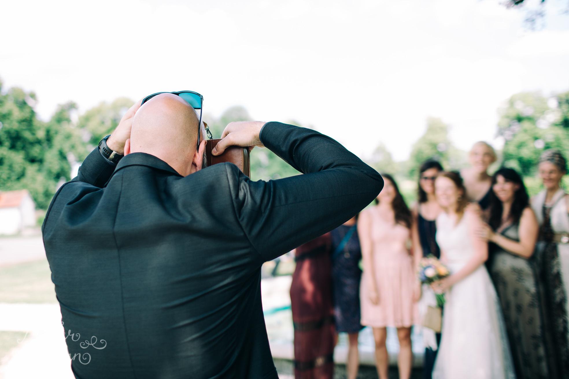 Franzi-Mike-Hochzeitsfotos-Triesdorf-IM2C2016