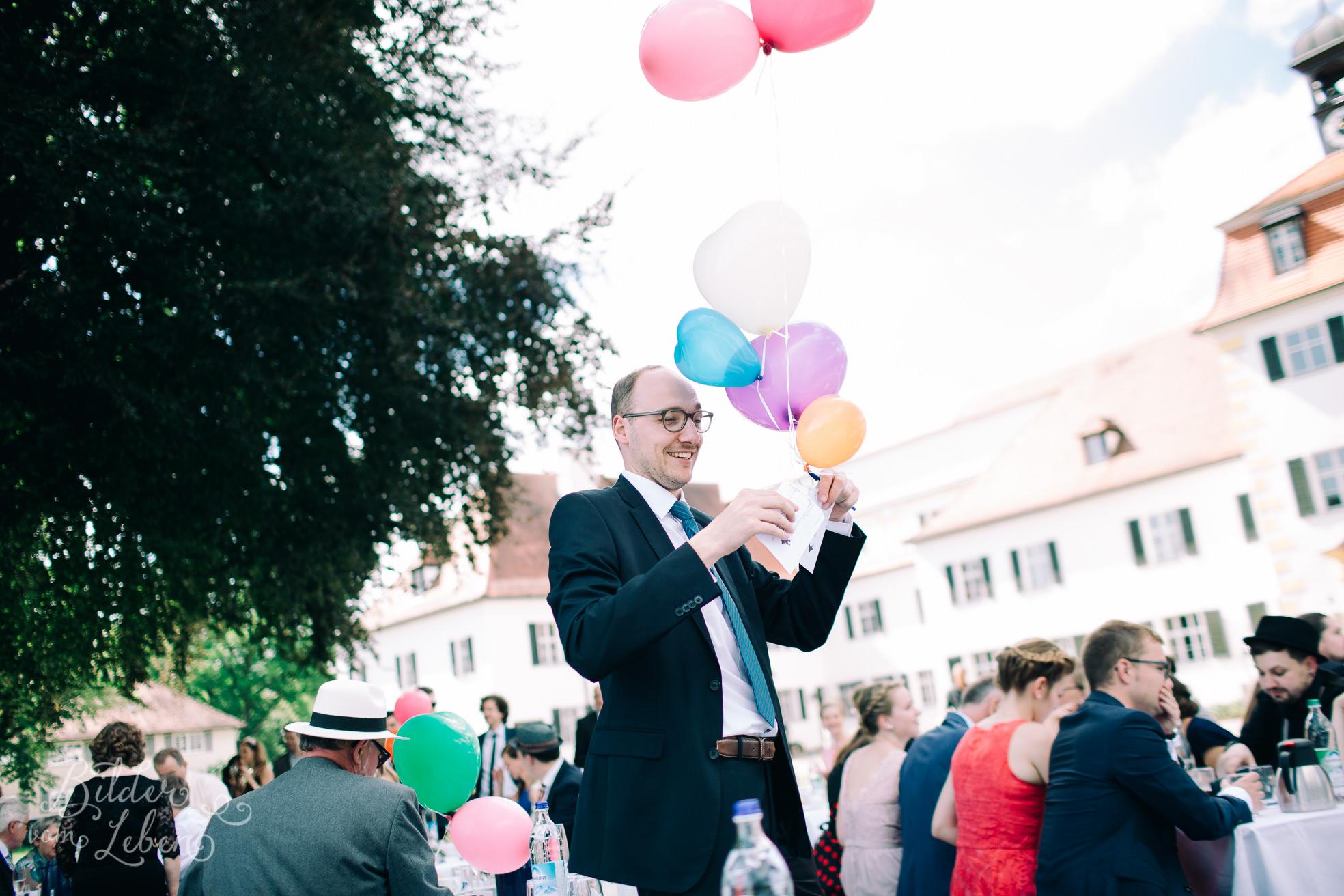 Franzi-Mike-Hochzeitsfotos-Triesdorf-IM2C2033
