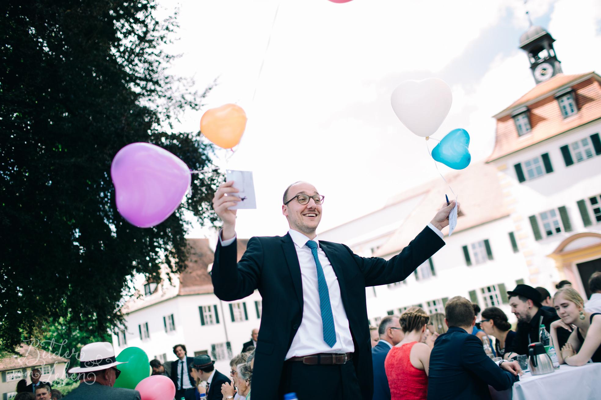 Franzi-Mike-Hochzeitsfotos-Triesdorf-IM2C2035