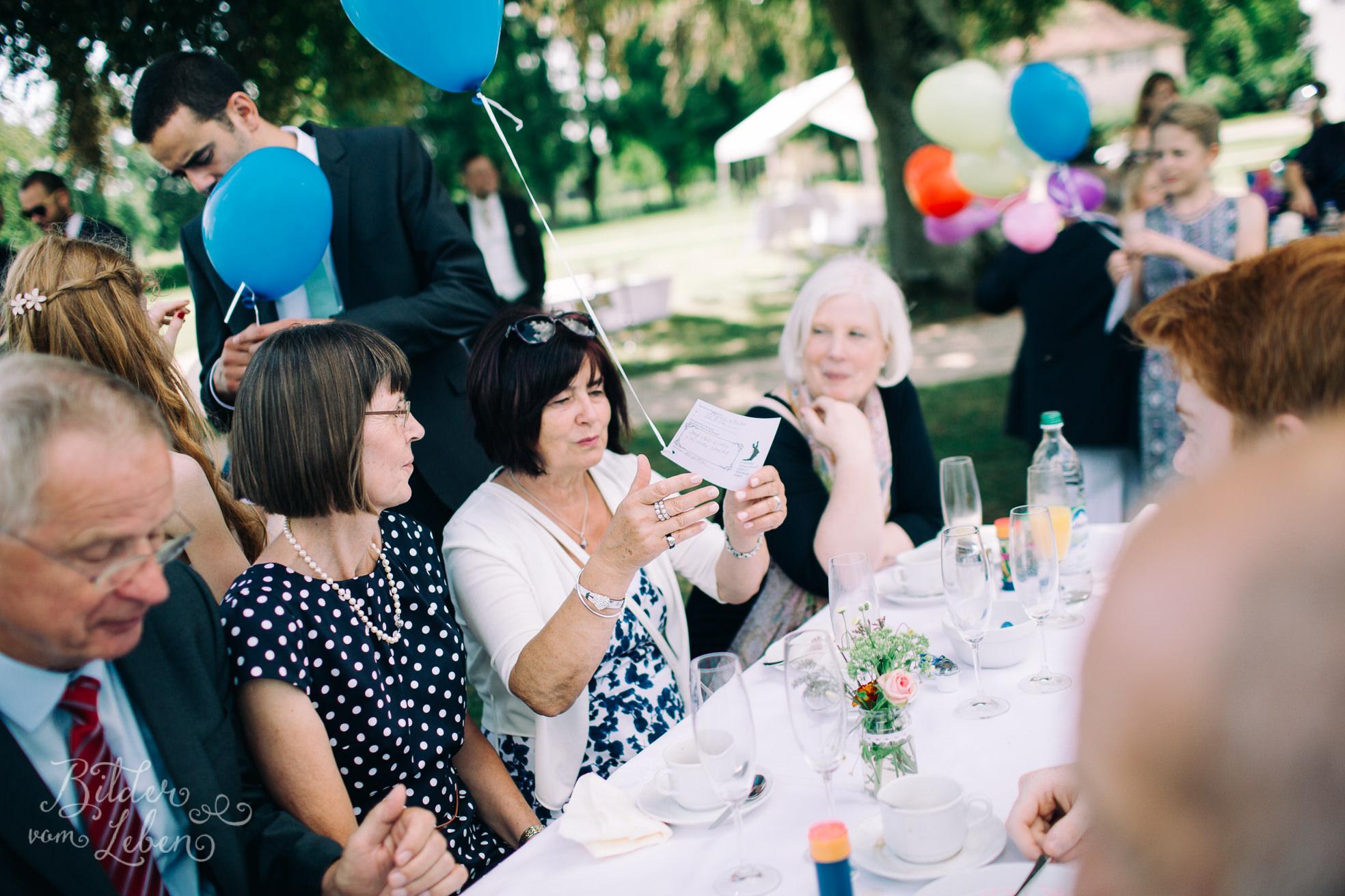 Franzi-Mike-Hochzeitsfotos-Triesdorf-IM2C2053