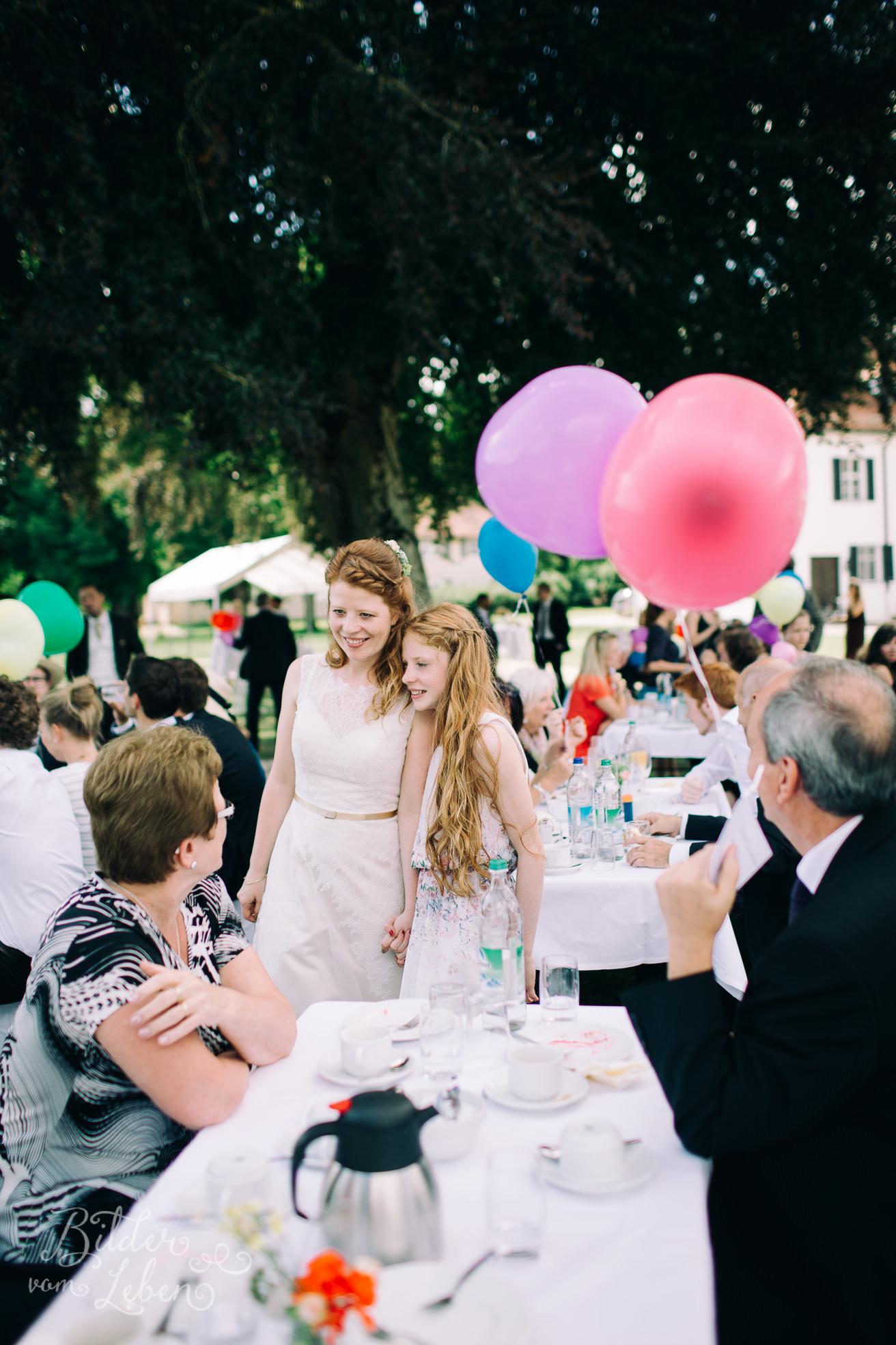 Franzi-Mike-Hochzeitsfotos-Triesdorf-IM2C2060