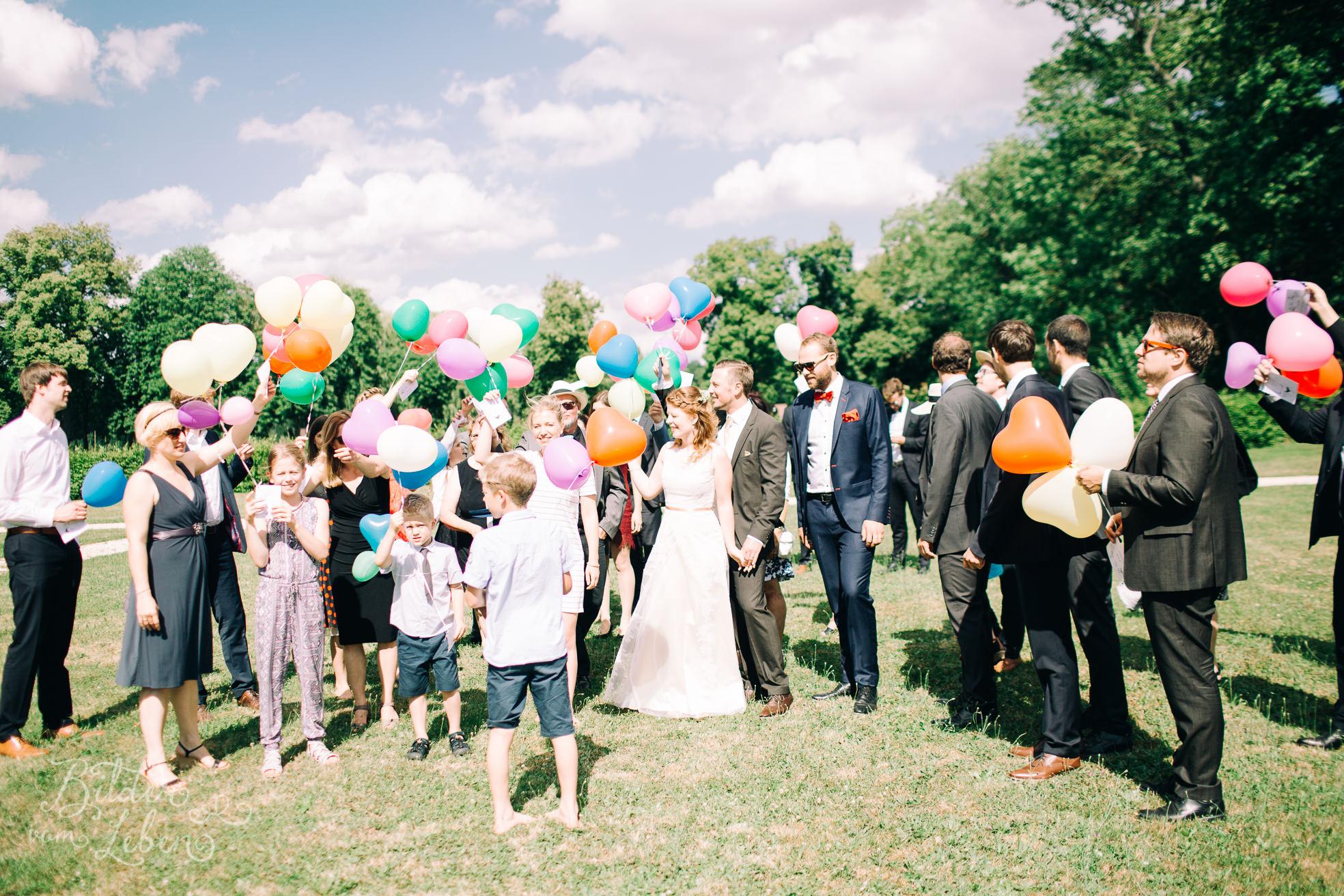 Franzi-Mike-Hochzeitsfotos-Triesdorf-IM2C2073