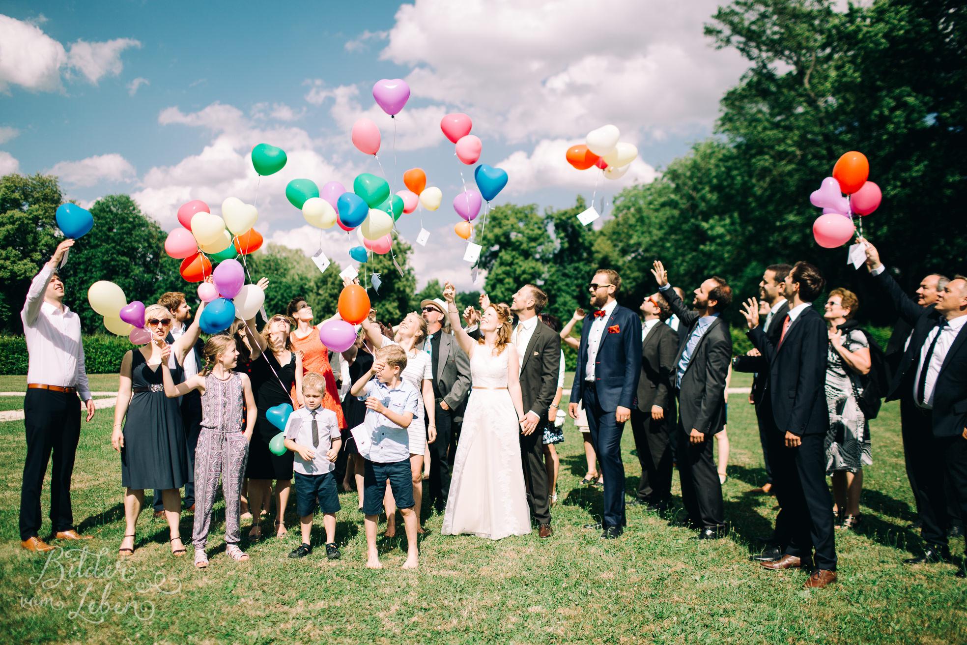 Franzi-Mike-Hochzeitsfotos-Triesdorf-IM2C2077