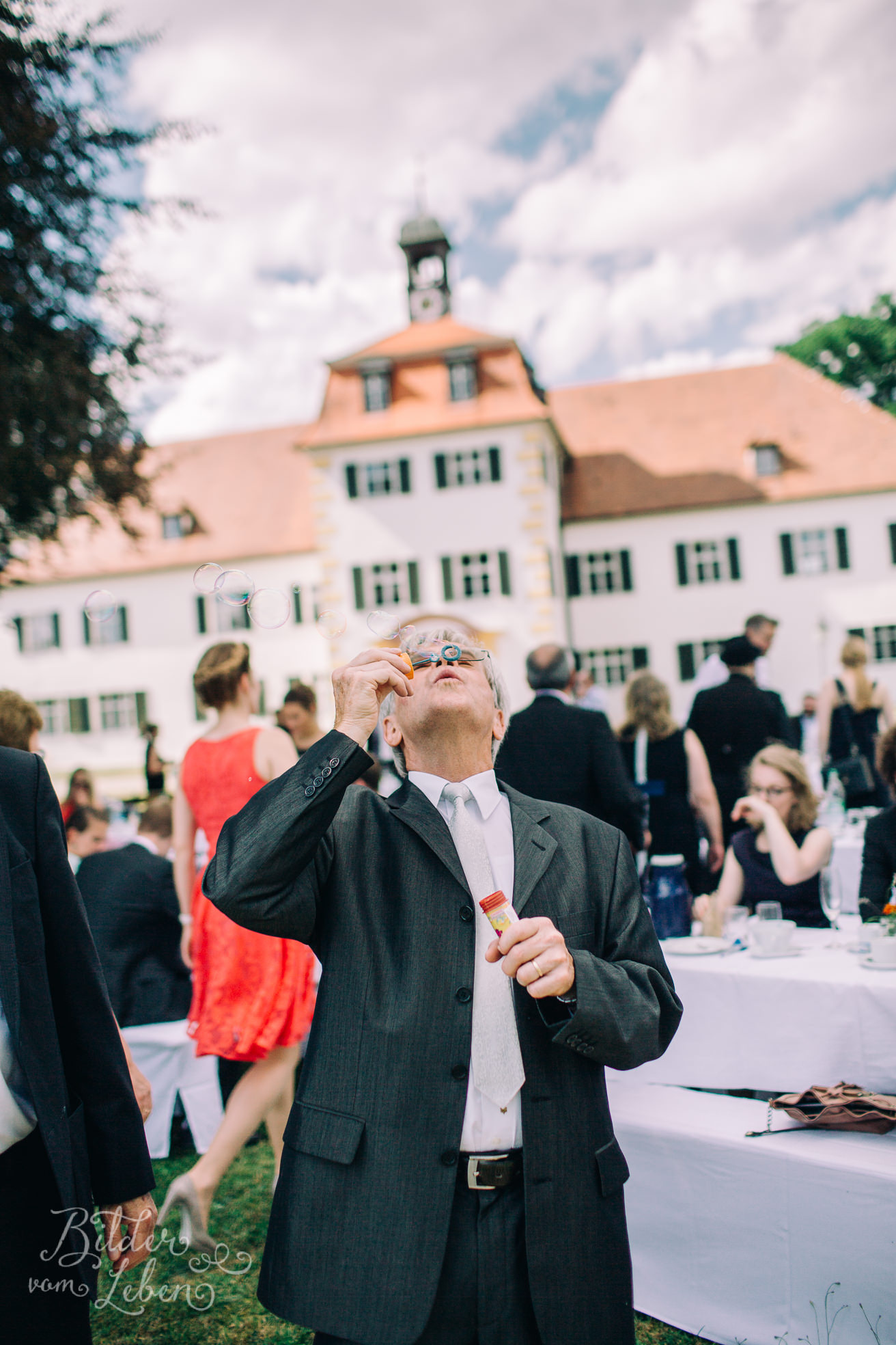 Franzi-Mike-Hochzeitsfotos-Triesdorf-IM2C2129