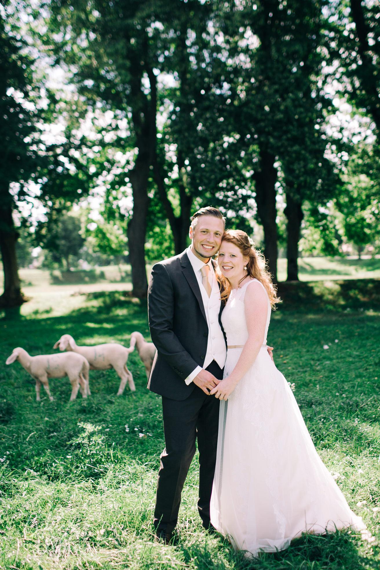 Franzi-Mike-Hochzeitsfotos-Triesdorf-IM2C2238