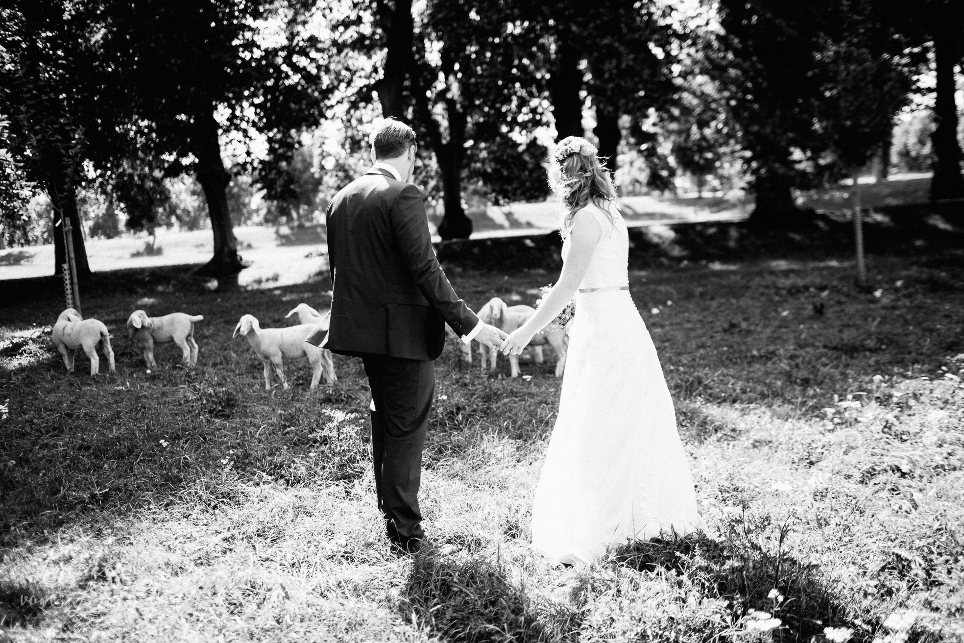 Franzi-Mike-Hochzeitsfotos-Triesdorf-IM2C2242