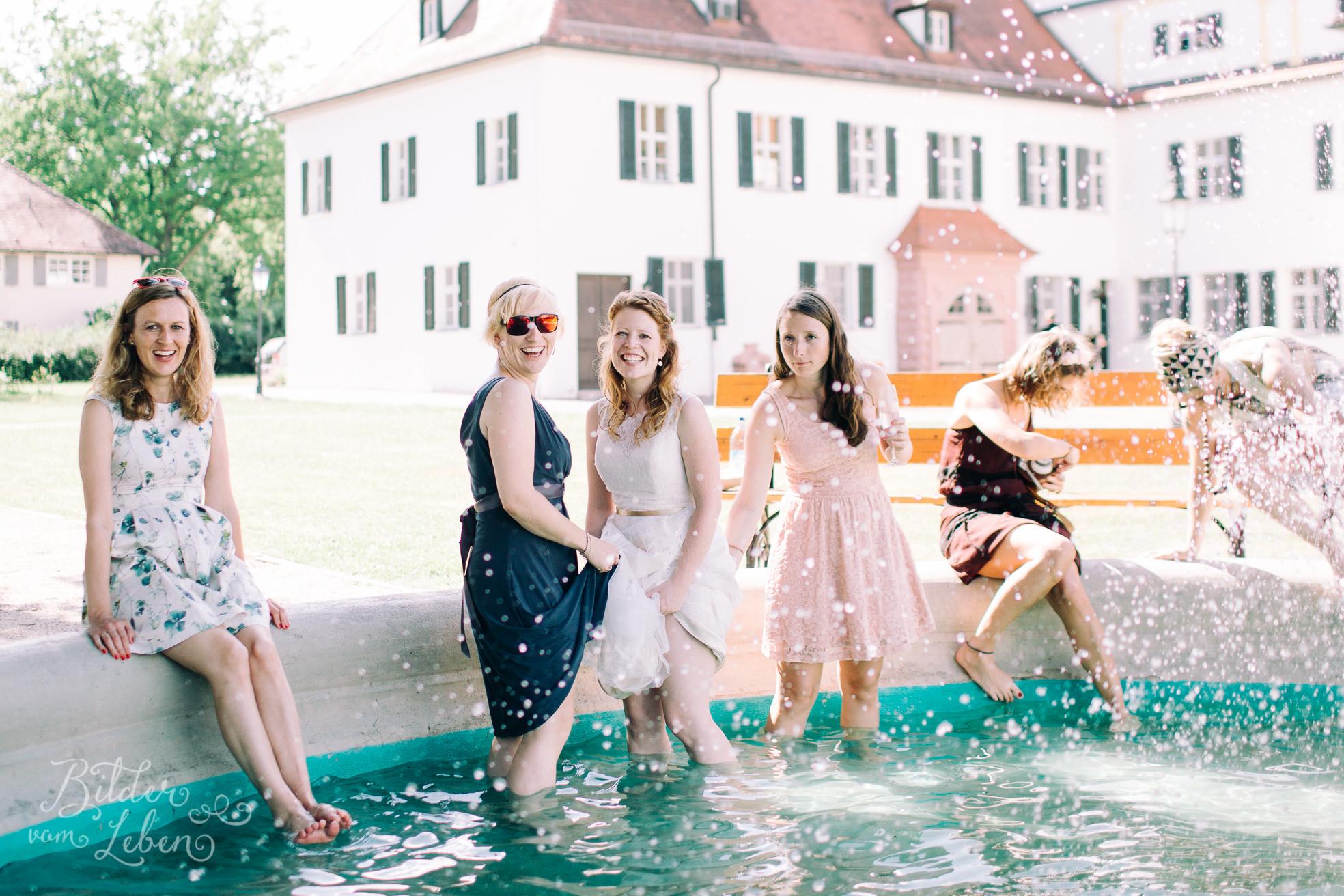 Franzi-Mike-Hochzeitsfotos-Triesdorf-IM2C2322
