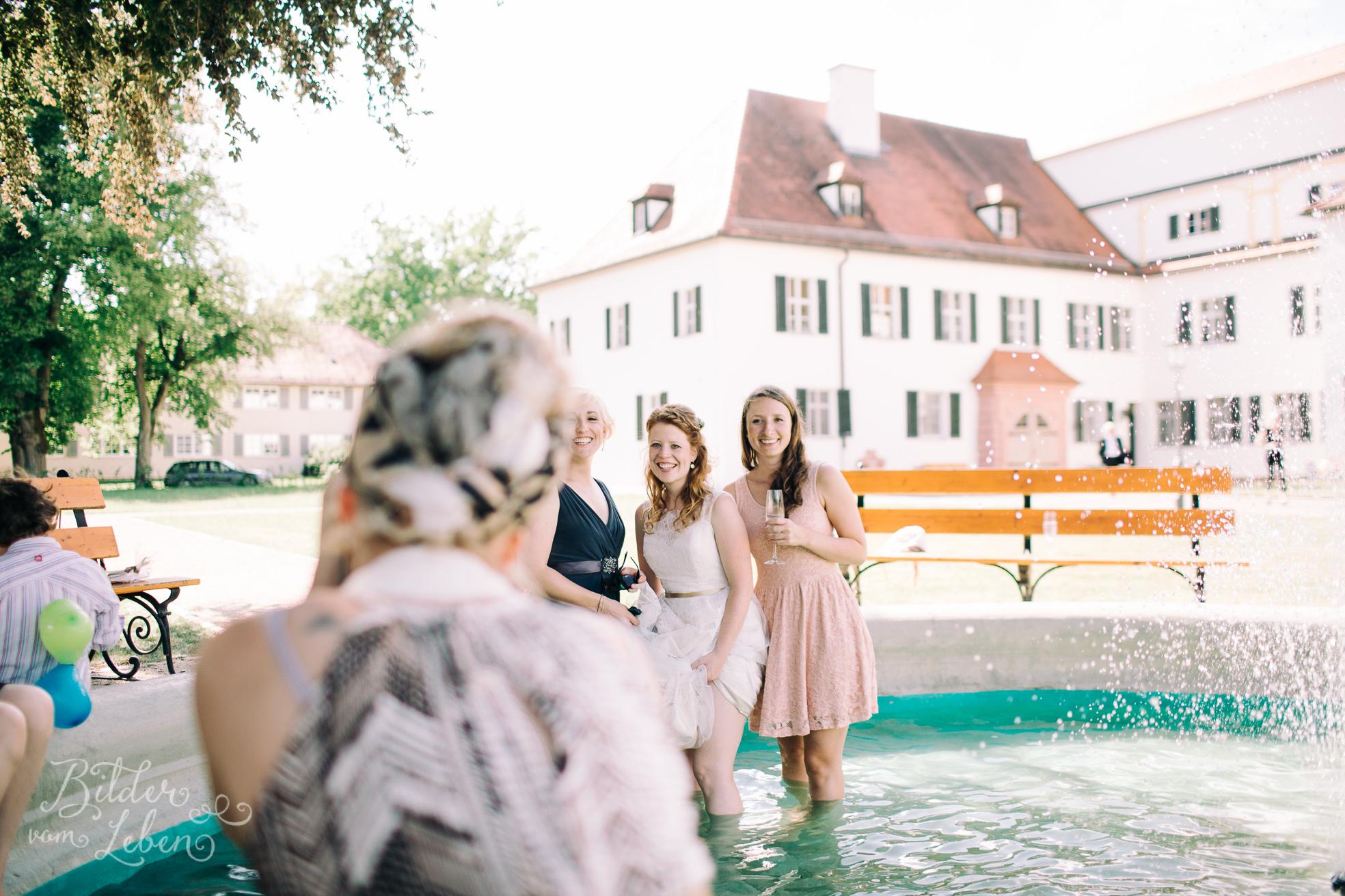 Franzi-Mike-Hochzeitsfotos-Triesdorf-IM2C2347