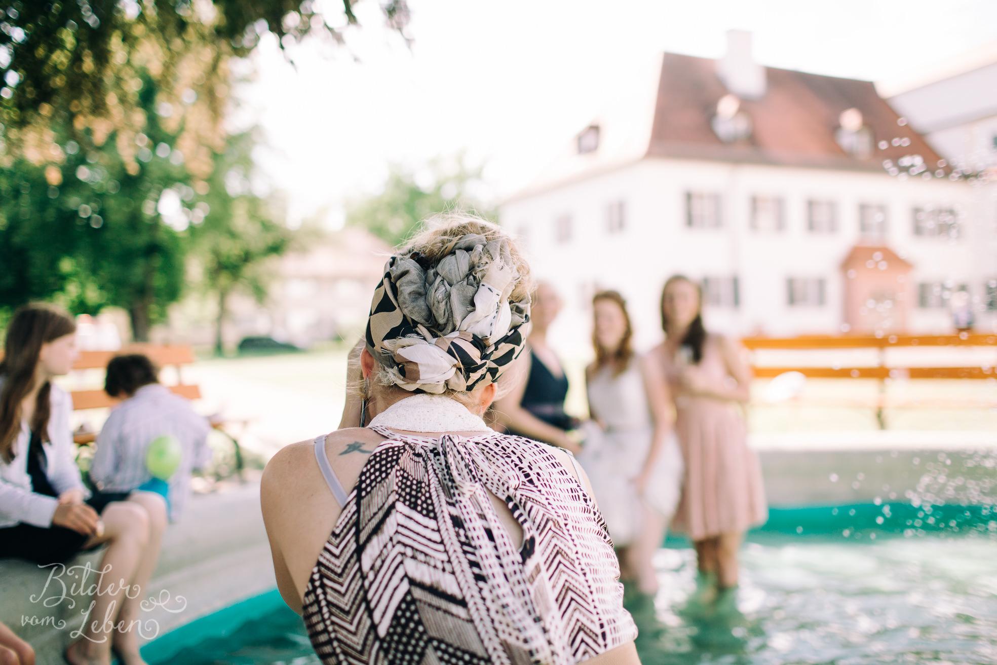 Franzi-Mike-Hochzeitsfotos-Triesdorf-IM2C2348