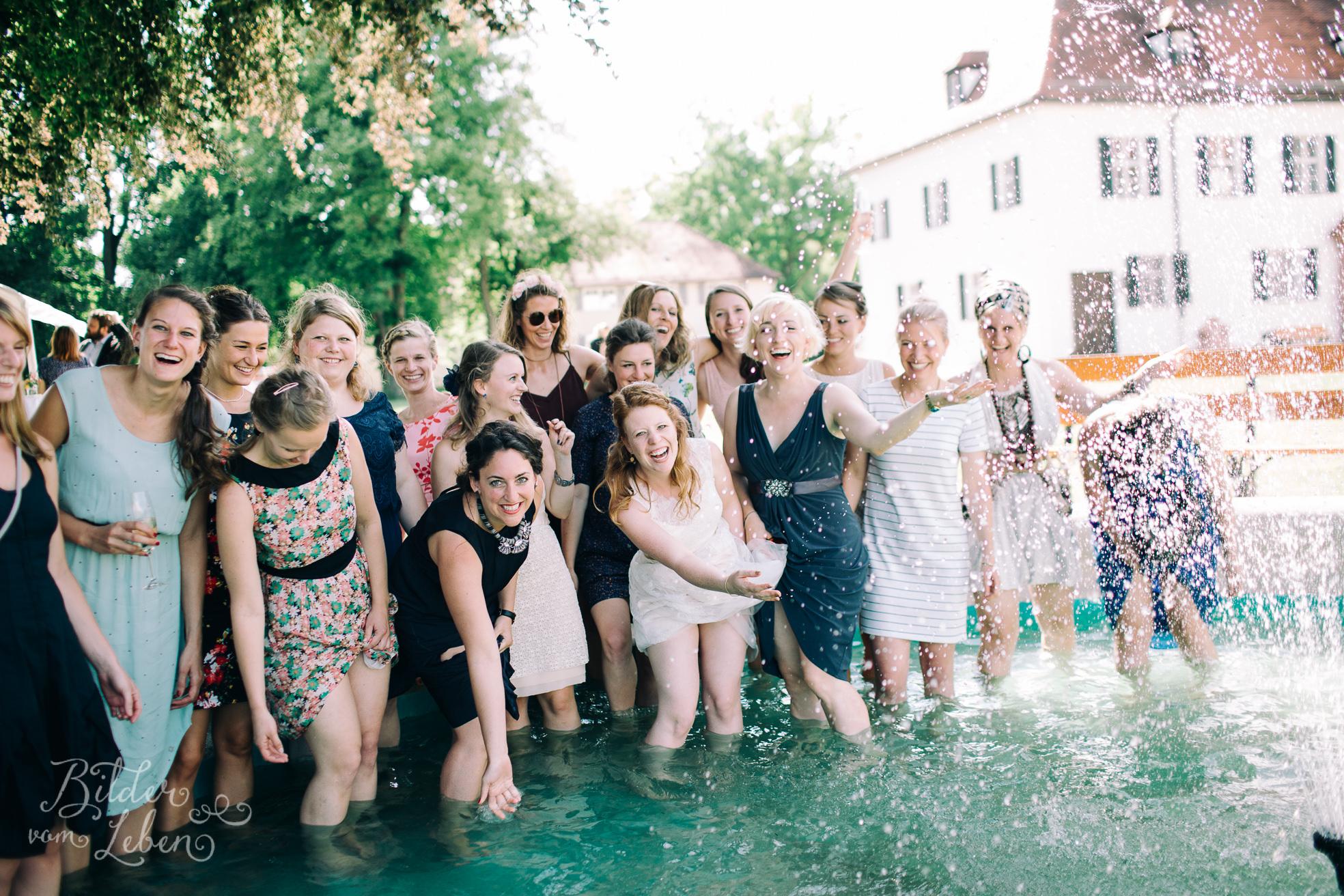 Franzi-Mike-Hochzeitsfotos-Triesdorf-IM2C2432
