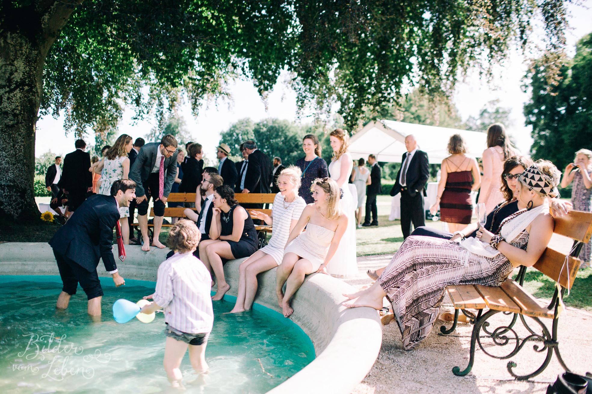 Franzi-Mike-Hochzeitsfotos-Triesdorf-IM2C2501