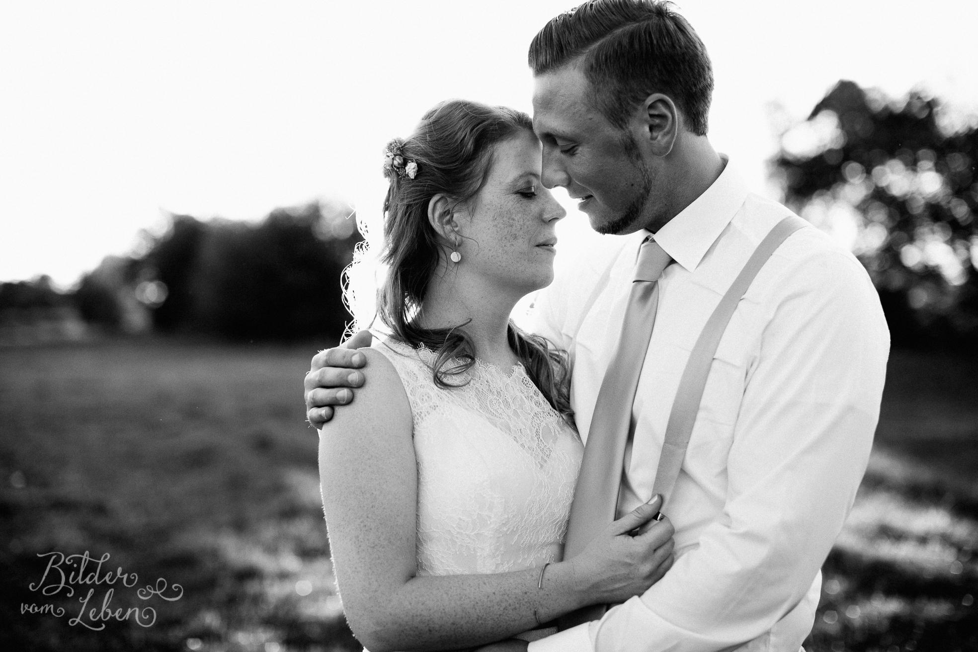Franzi-Mike-Hochzeitsfotos-Triesdorf-IM2C2596