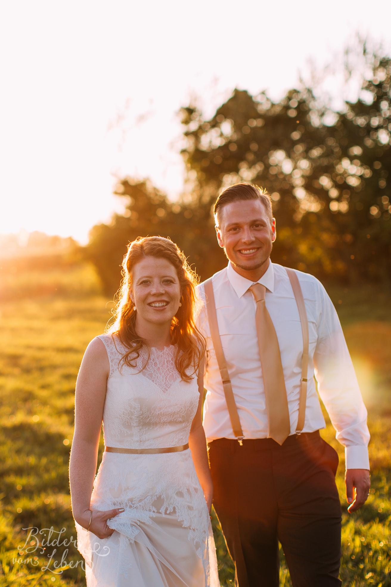 Franzi-Mike-Hochzeitsfotos-Triesdorf-IM2C2660