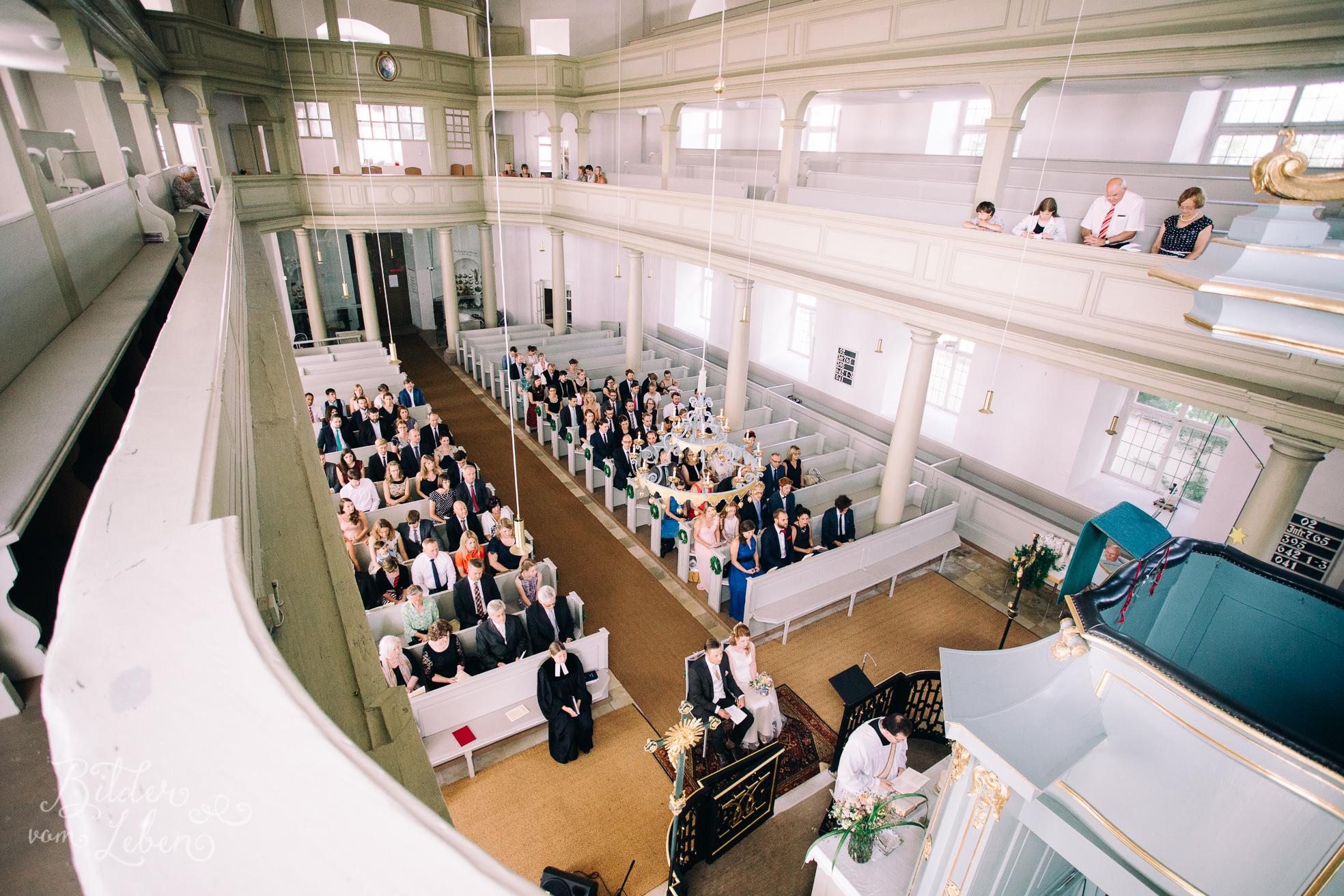 Franzi-Mike-Hochzeitsfotos-Triesdorf-IMG_1380