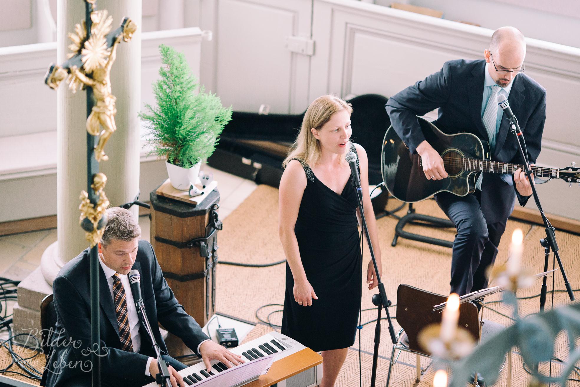 Franzi-Mike-Hochzeitsfotos-Triesdorf-IMG_1406