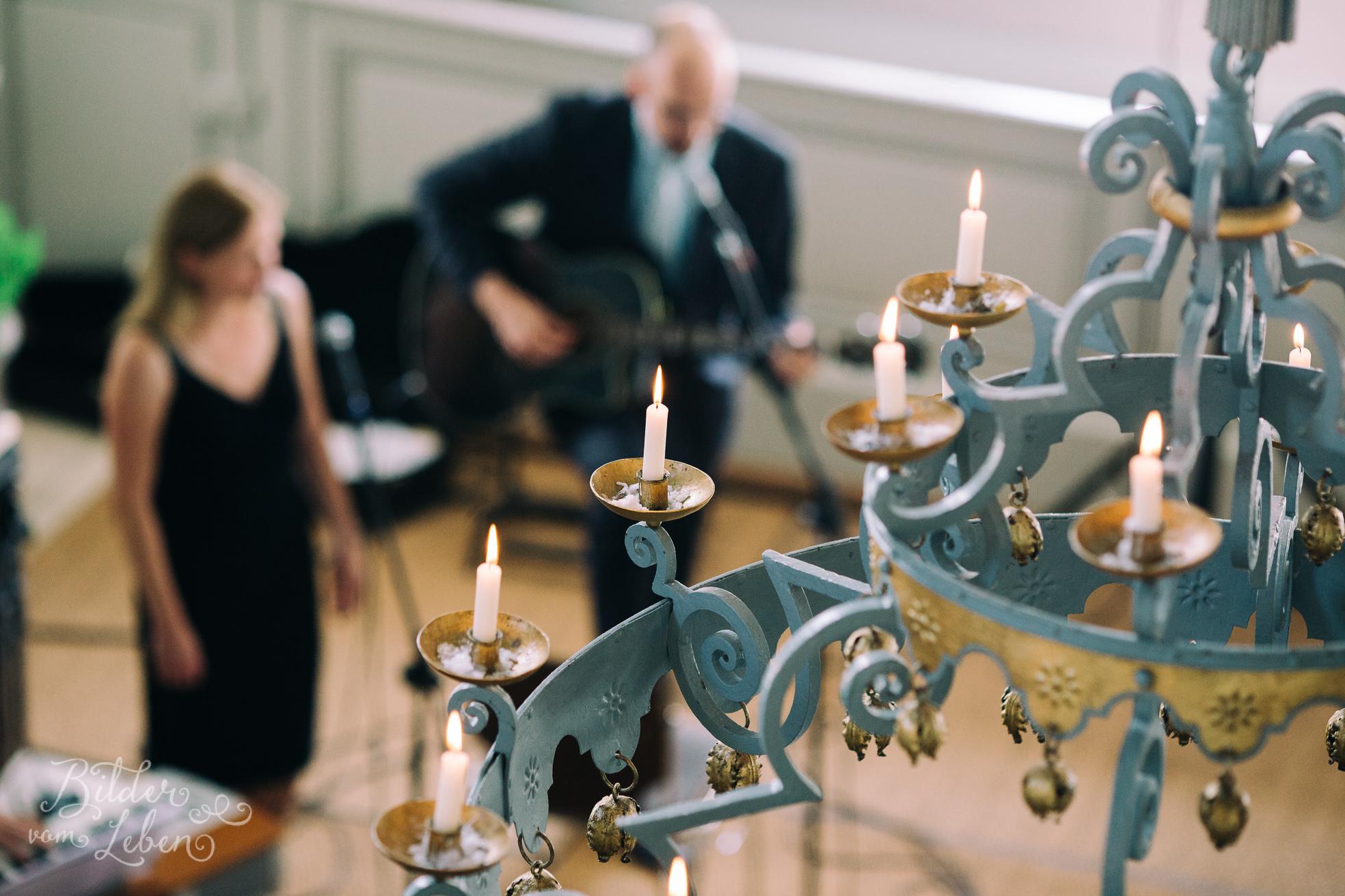 Franzi-Mike-Hochzeitsfotos-Triesdorf-IMG_1417