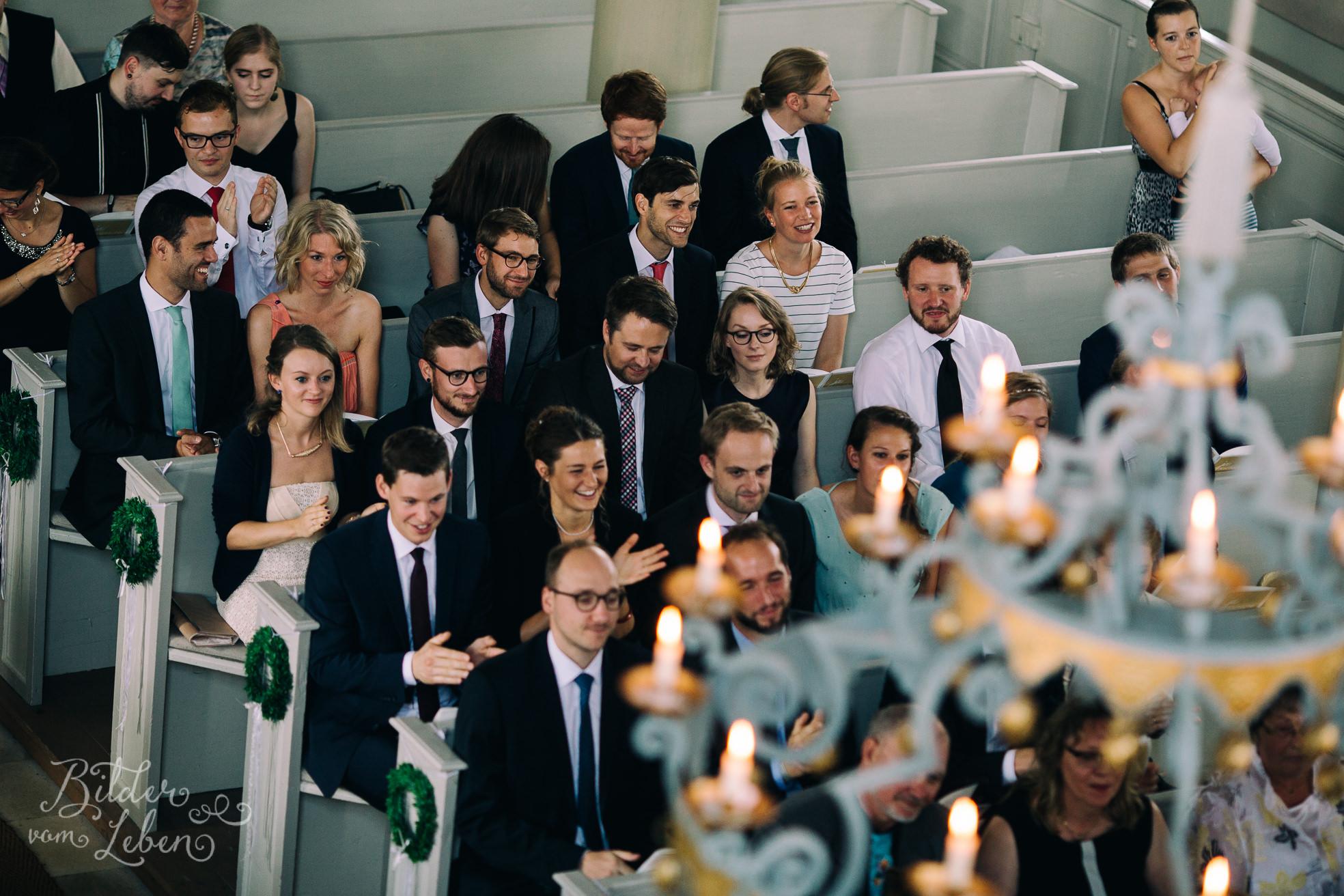Franzi-Mike-Hochzeitsfotos-Triesdorf-IMG_1516