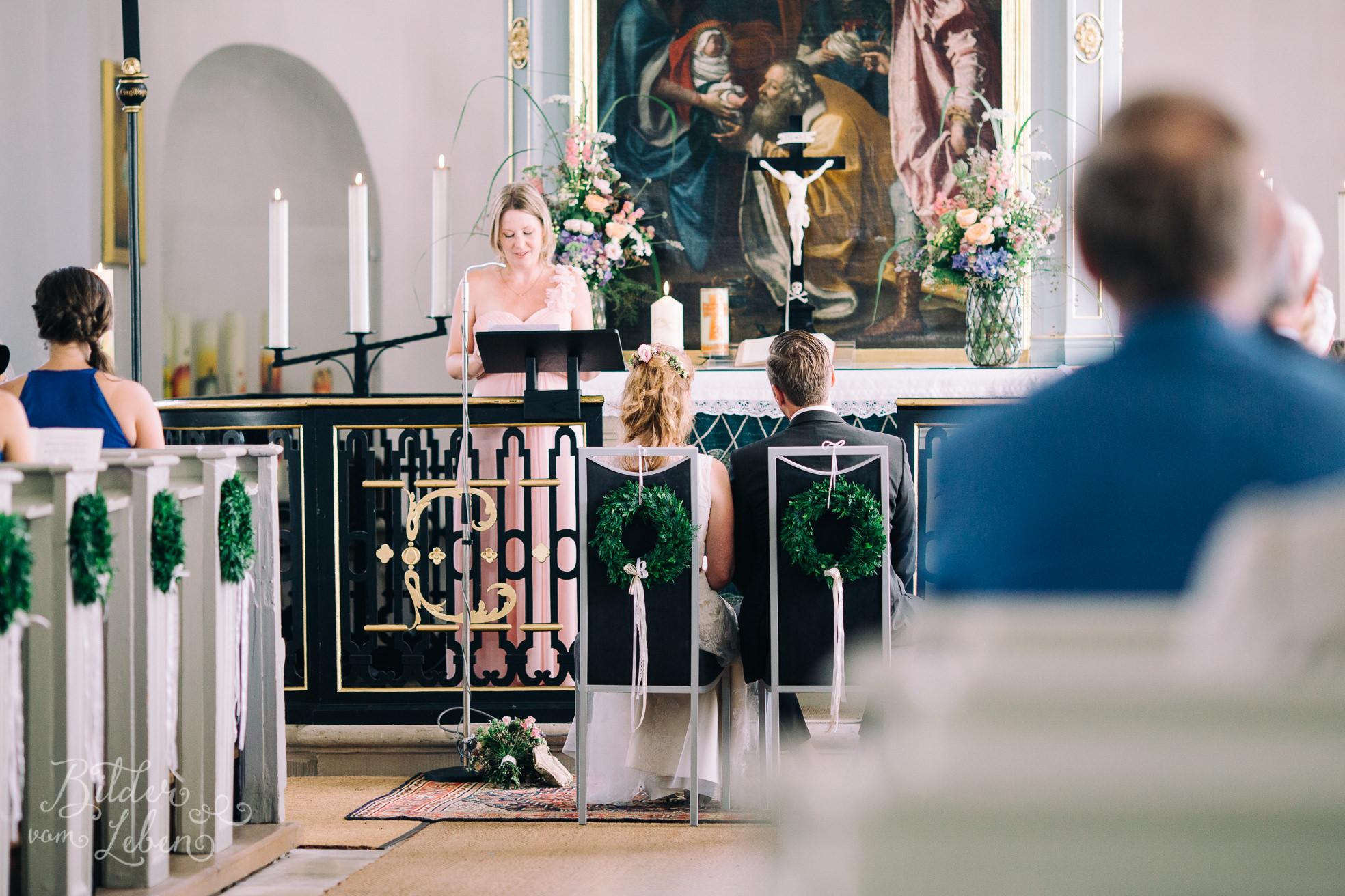 Franzi-Mike-Hochzeitsfotos-Triesdorf-IMG_1549