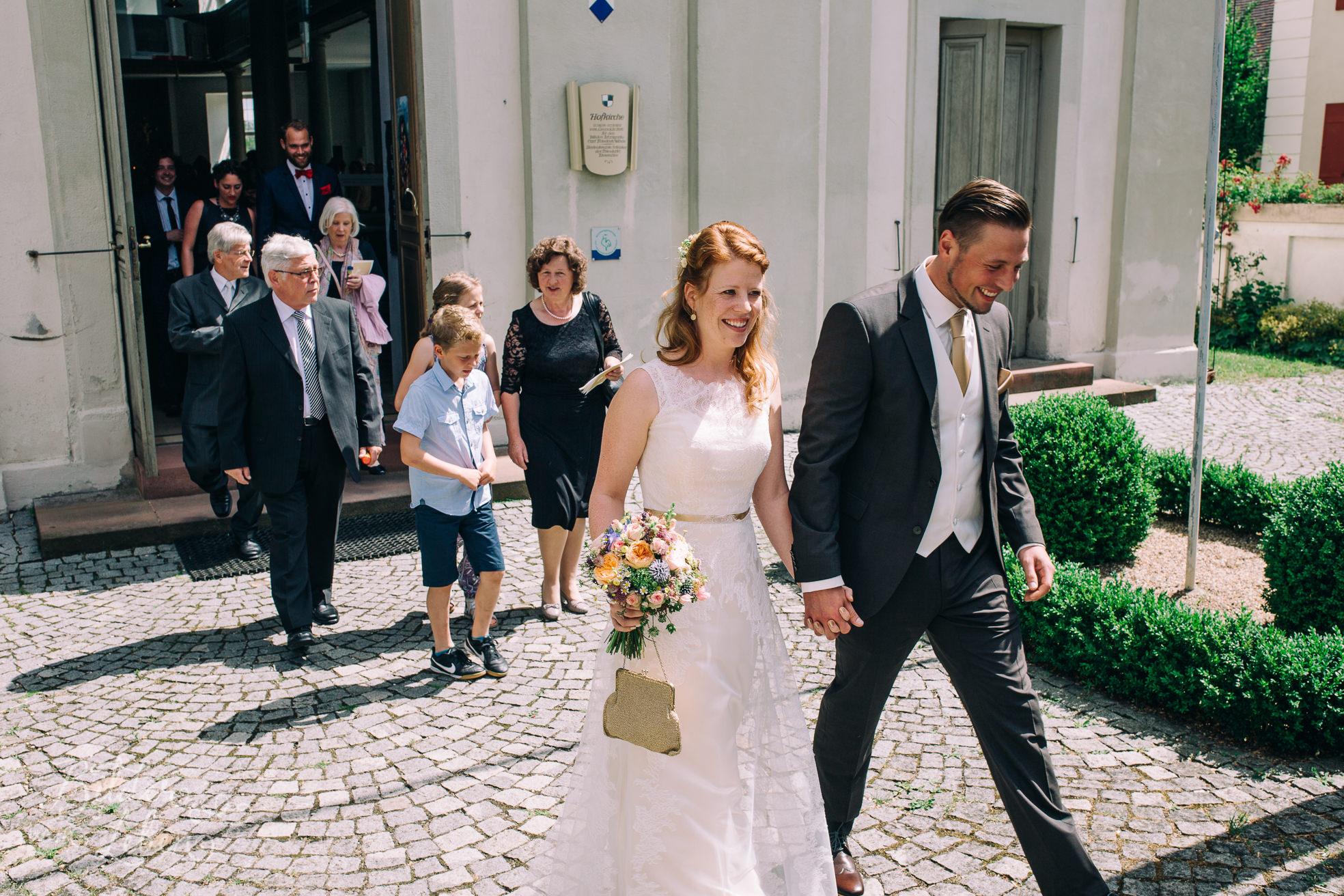 Franzi-Mike-Hochzeitsfotos-Triesdorf-IMG_1586