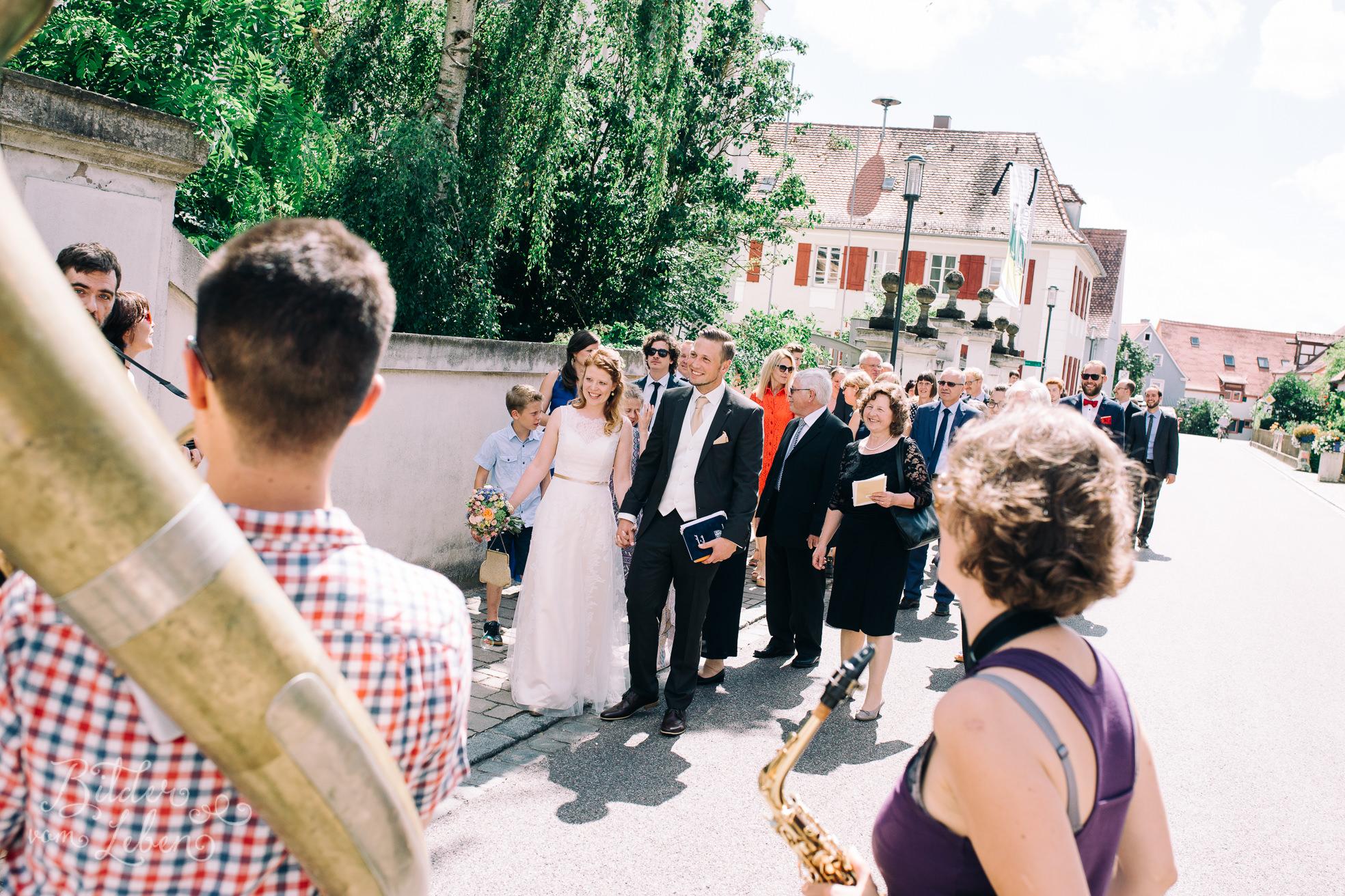 Franzi-Mike-Hochzeitsfotos-Triesdorf-IMG_1605