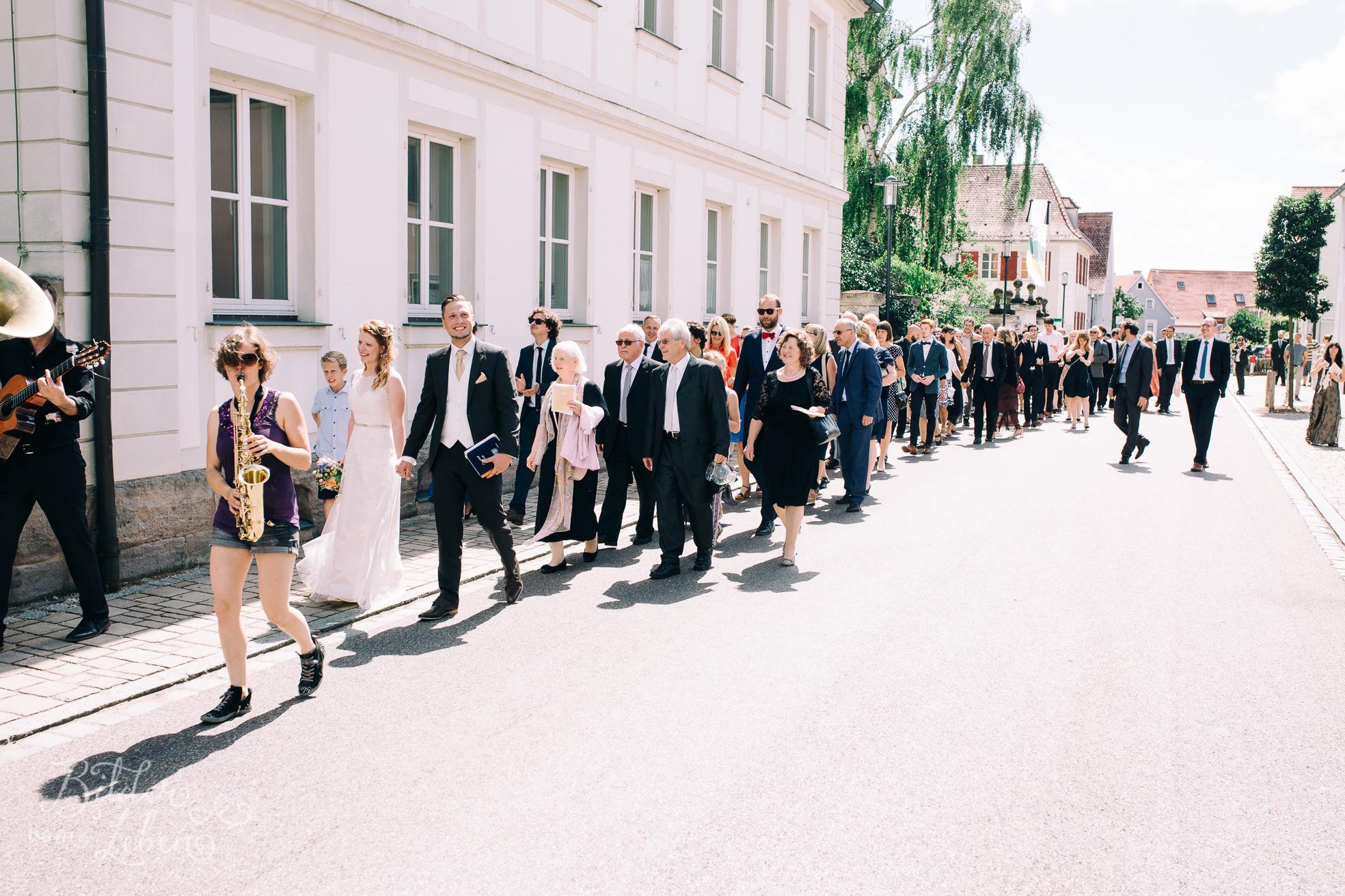 Franzi-Mike-Hochzeitsfotos-Triesdorf-IMG_1611